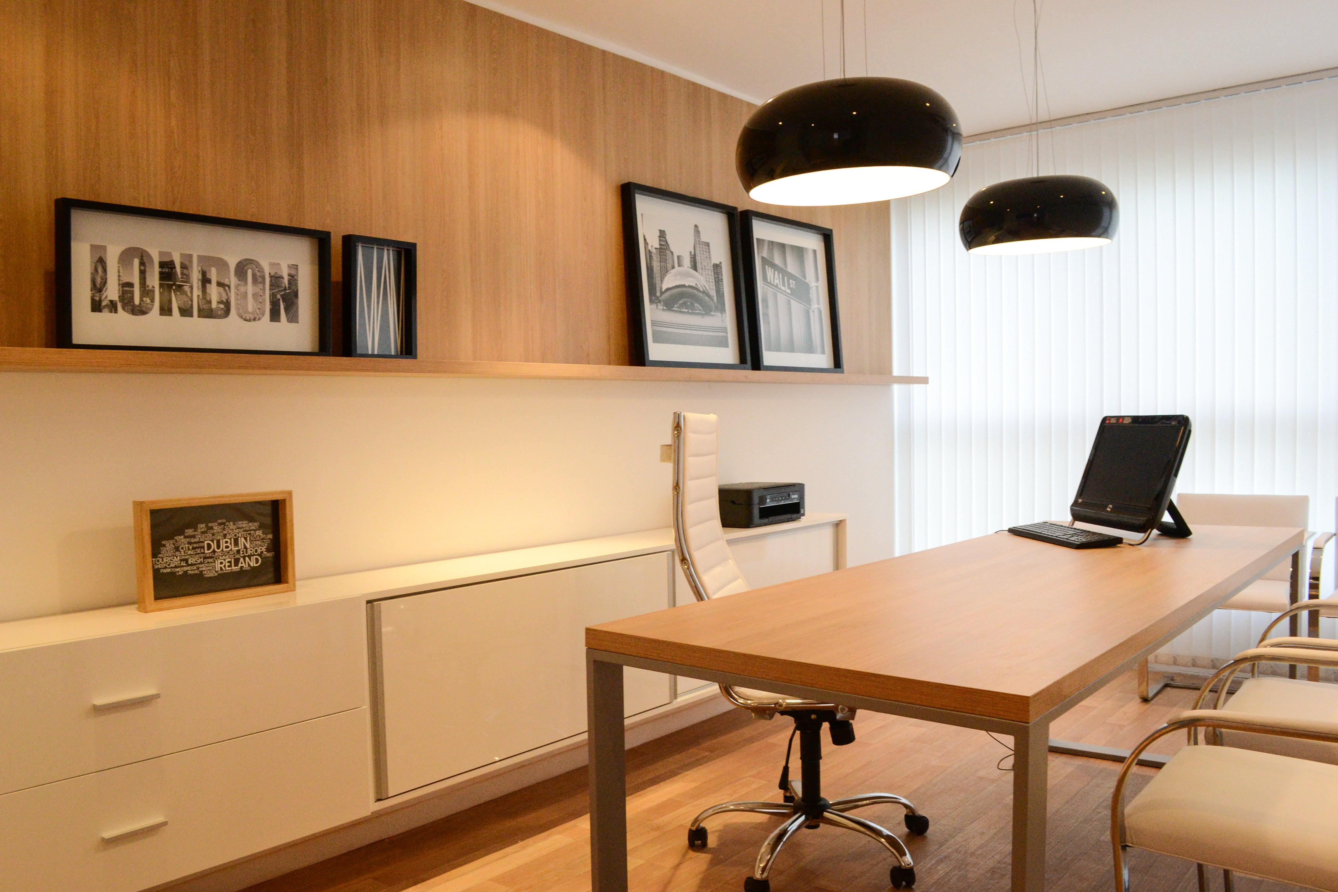 Fotos gratis casa oficina propiedad mueble - Diseno de interiores gratis ...
