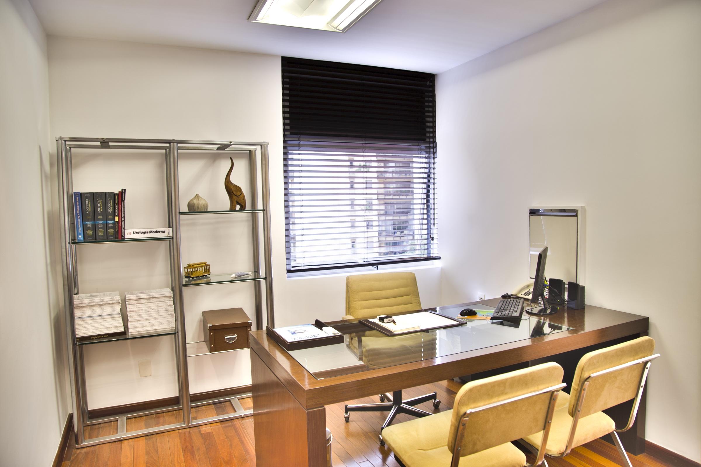 Gratis Afbeeldingen : huis-, kantoor, eigendom, woonkamer, kamer ...