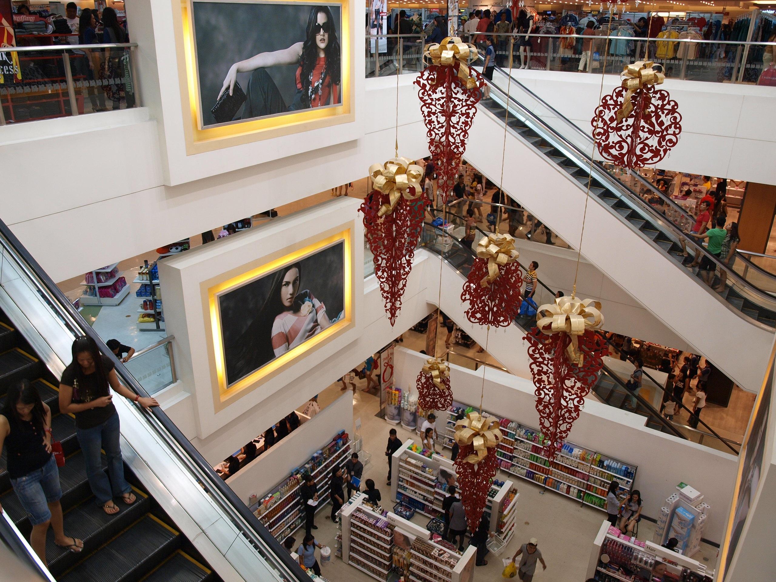 Home shop store shopping toy interior design art design elevator mall tourist attraction sale consumerism retail