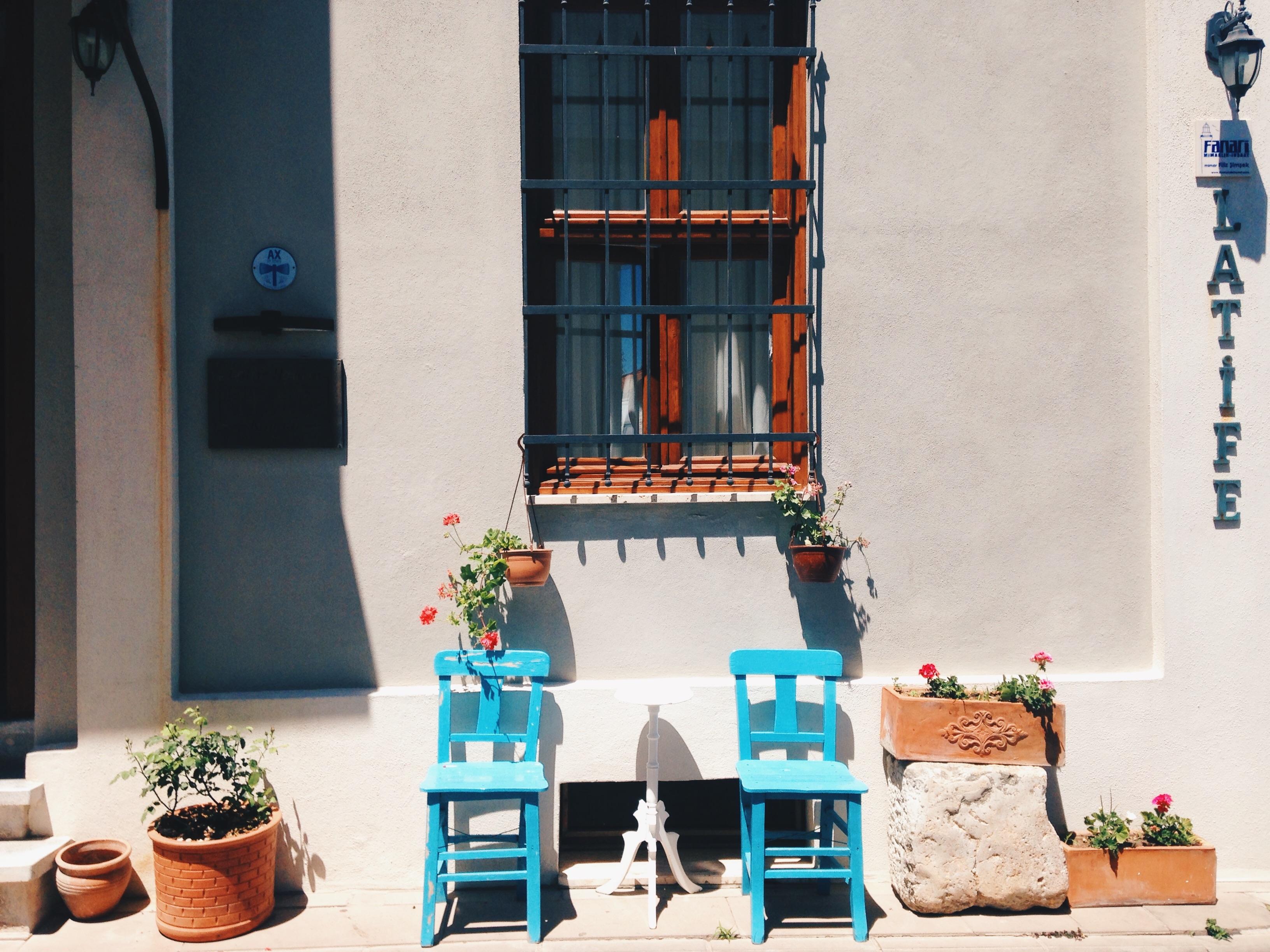 Gratis Afbeeldingen : huis-, muur, kleur, blauw, woonkamer, kamer ...