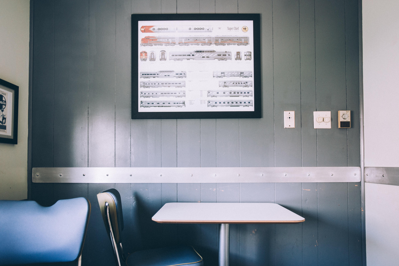 무료 이미지 : 집, 벽, 방, 인테리어 디자인, 창 덮개 5203x3469 ...
