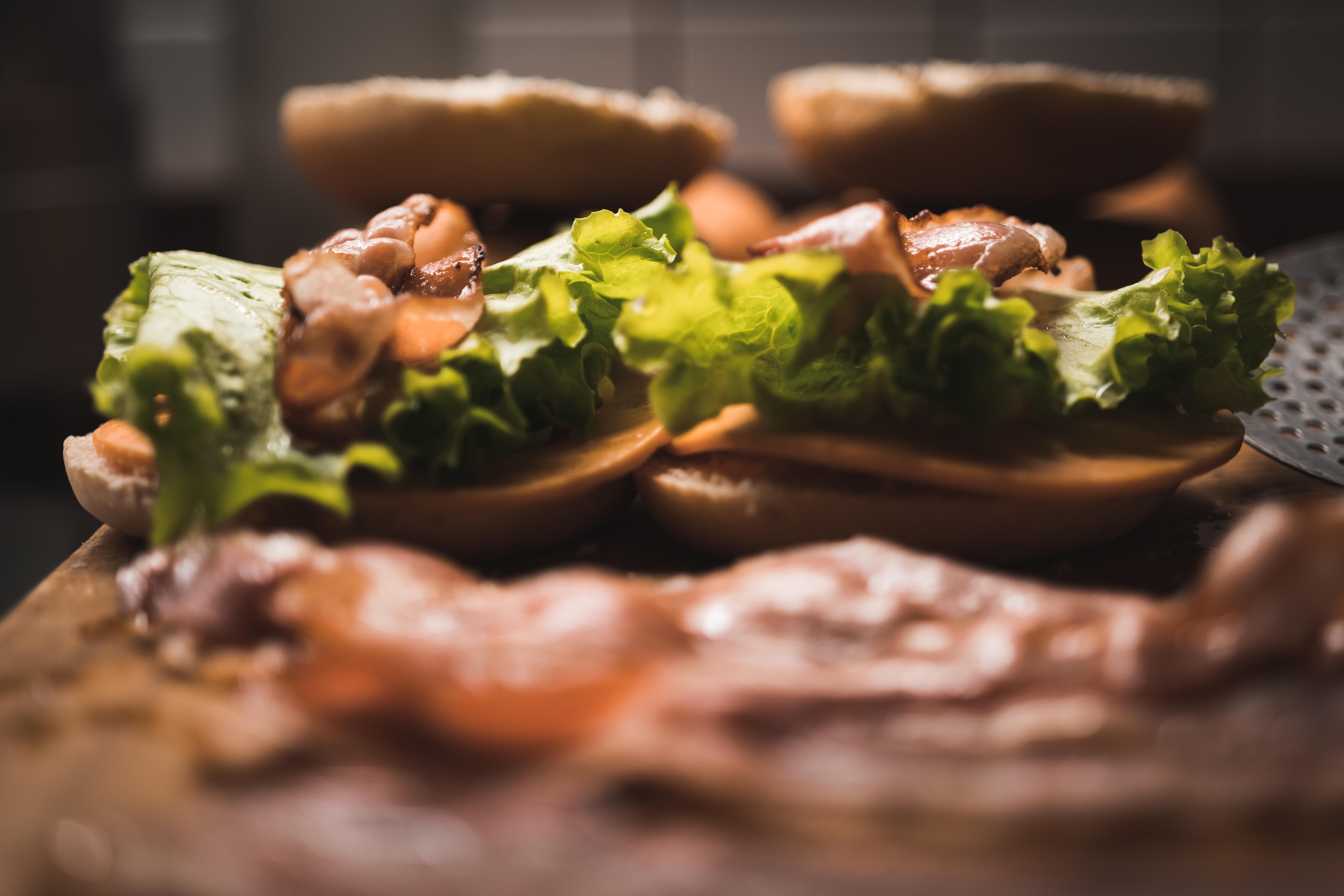 Images Gratuites Fait Maison Burger Plat Aliments Nourriture A Manger Avec Les Doigts Cuisine Sandwich Recette 5410x3607 Rodrigorazquin 1432355 Banque D Image Gratuite Pxhere