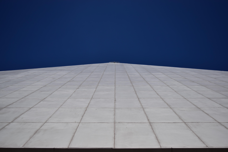 Immagini belle : orizzonte architettura cielo legna bianca luce