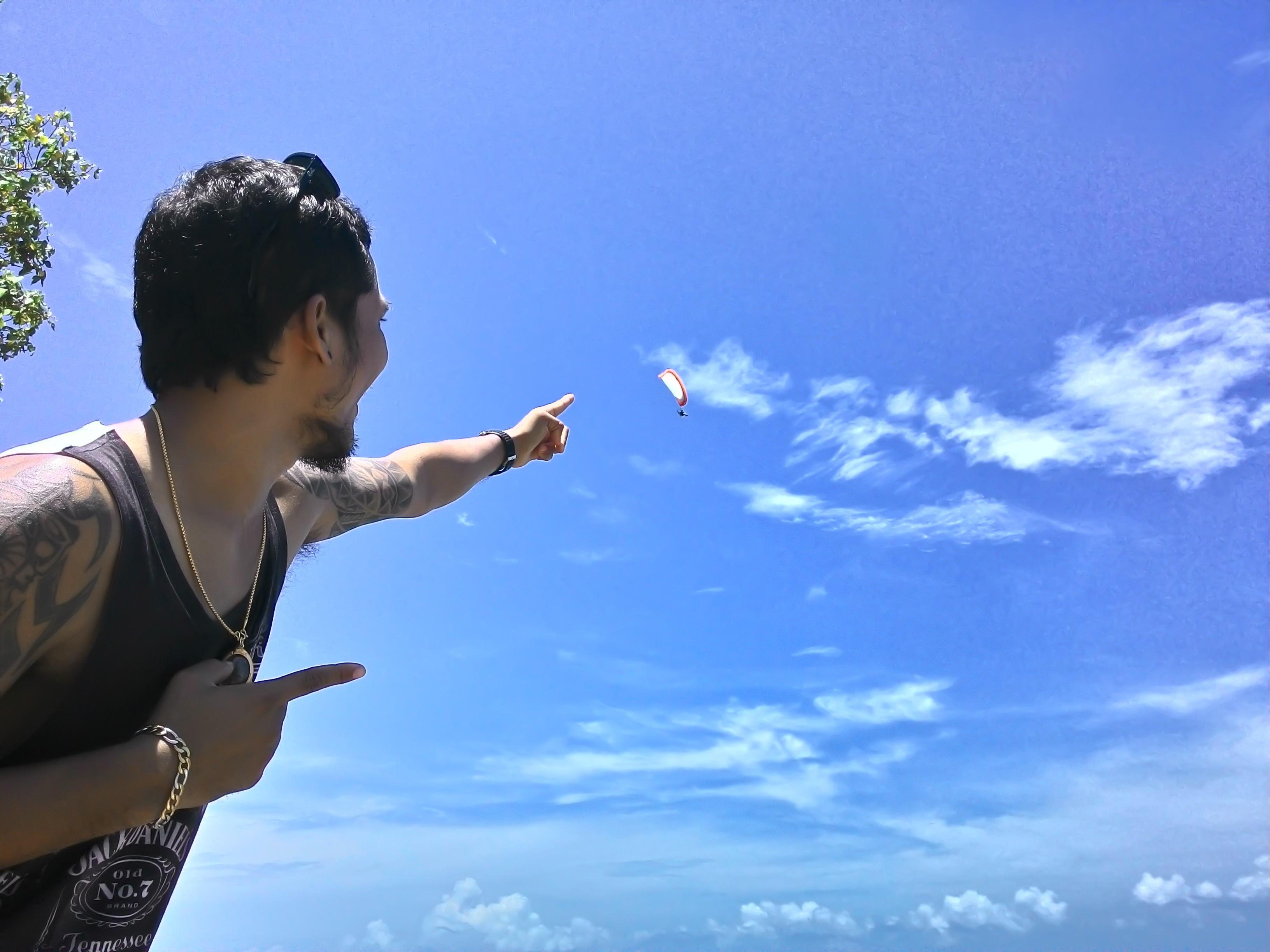 мафия картинки людей смотрящих на небо фотографией пошагового