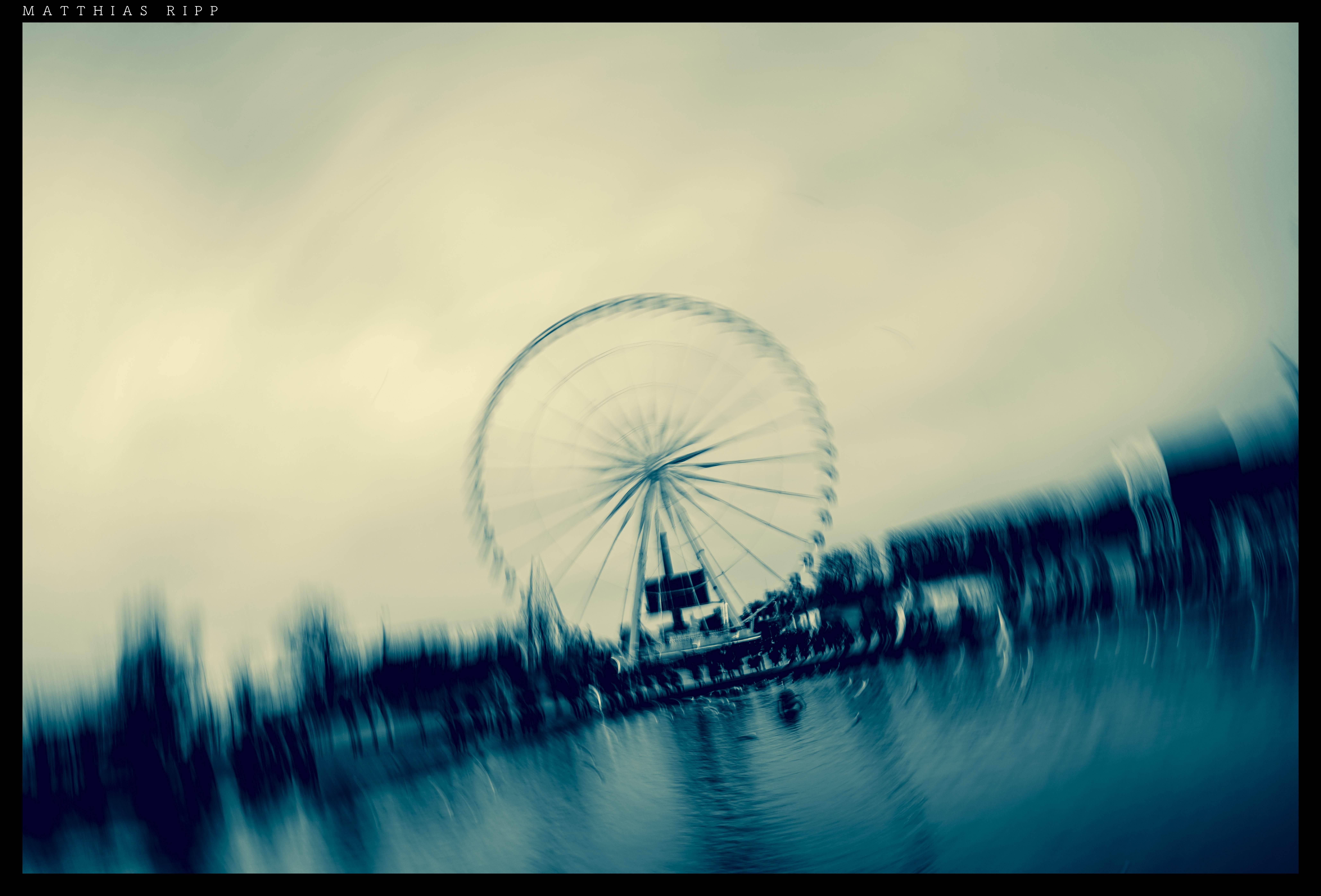Free Images : horizon, cloud, sky, street, wheel, paris, france ...