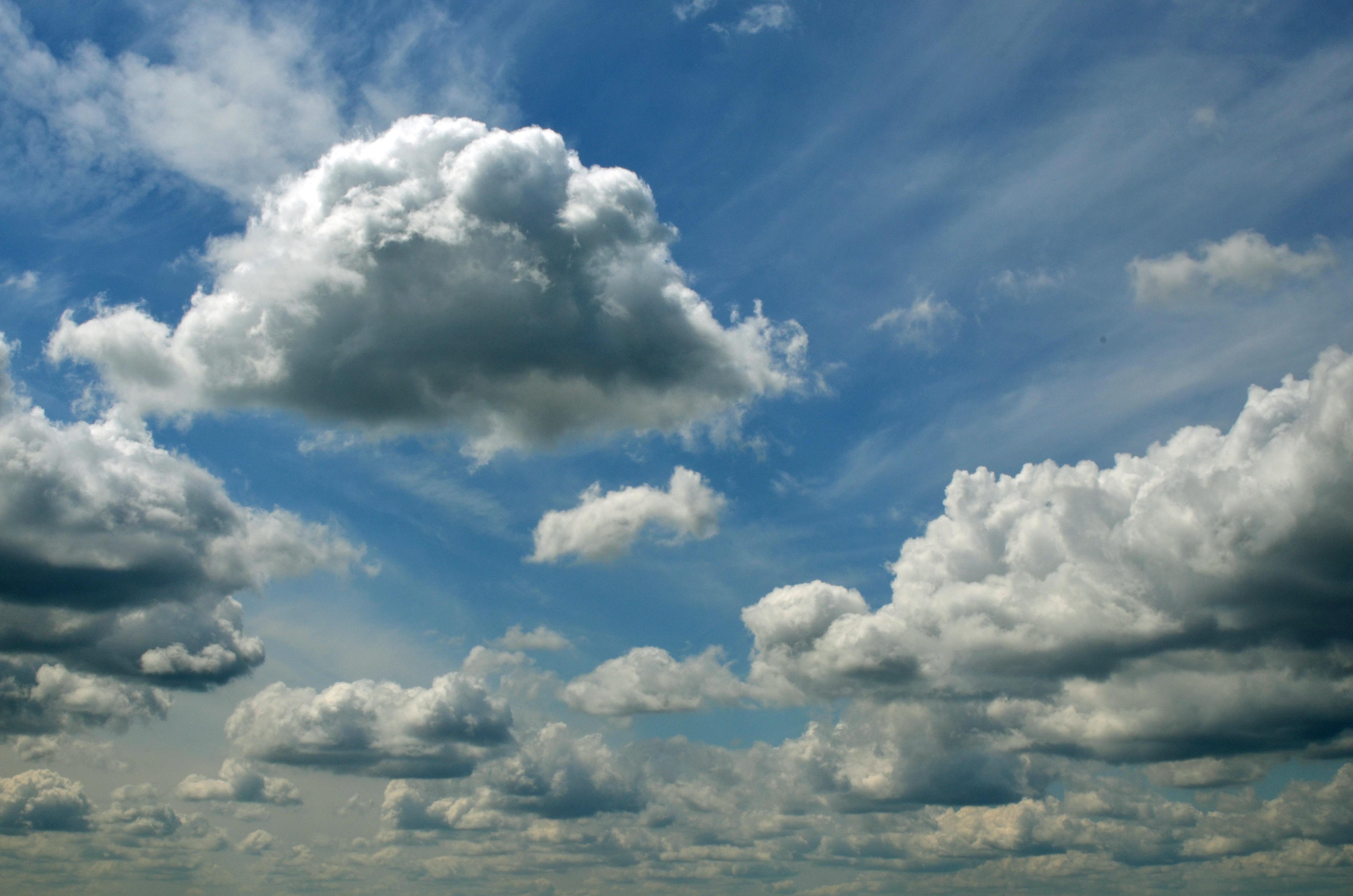 Free Images : Horizon, Cloud, Sky, Sunlight, Daytime