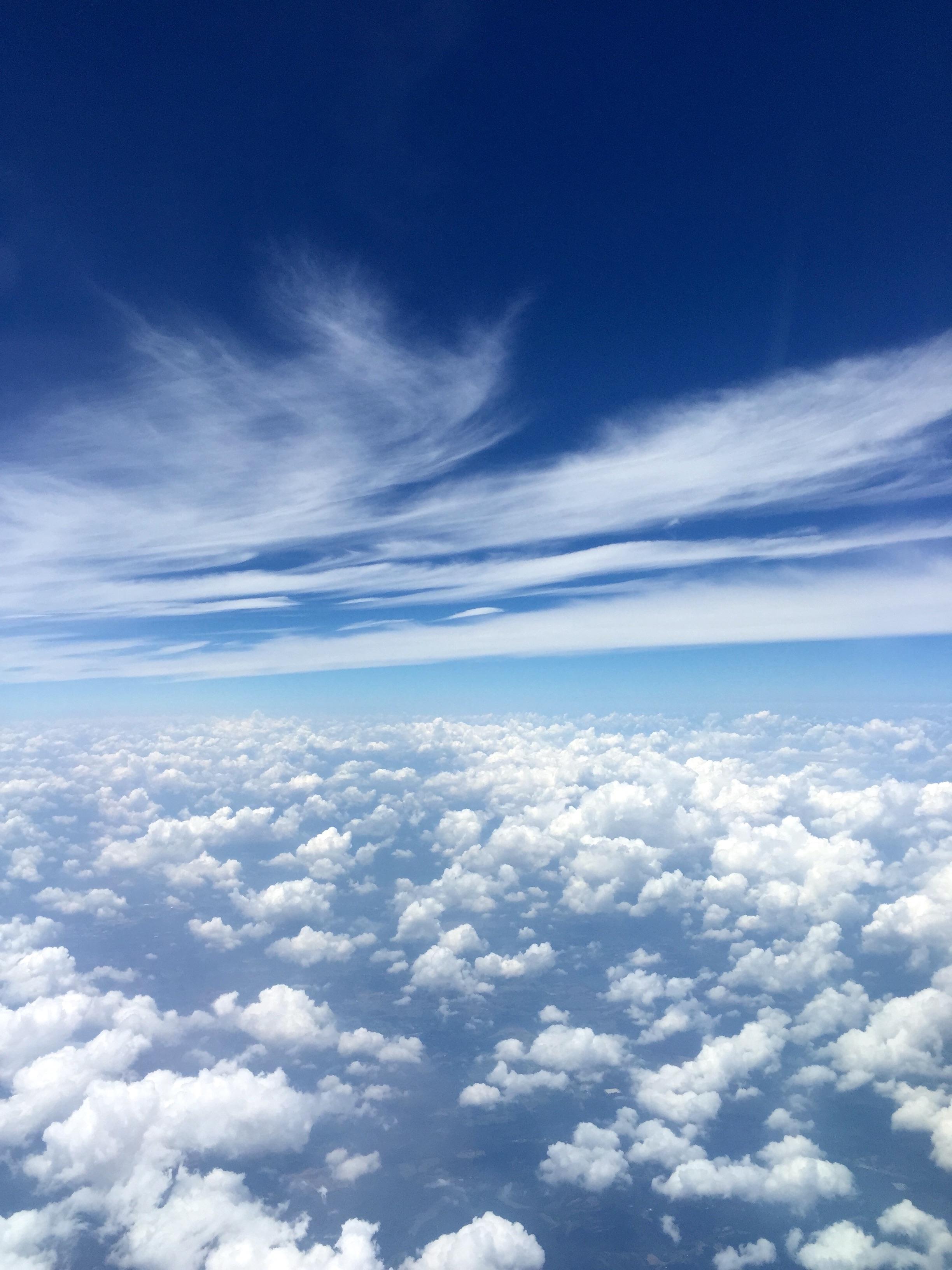 земля в облаках красивая картинка отпал сразу