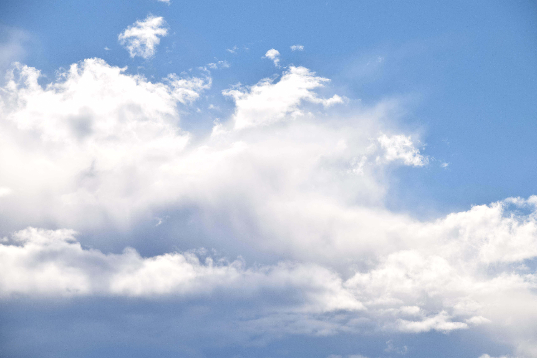 free images horizon cloud sunlight daytime heaven cumulus