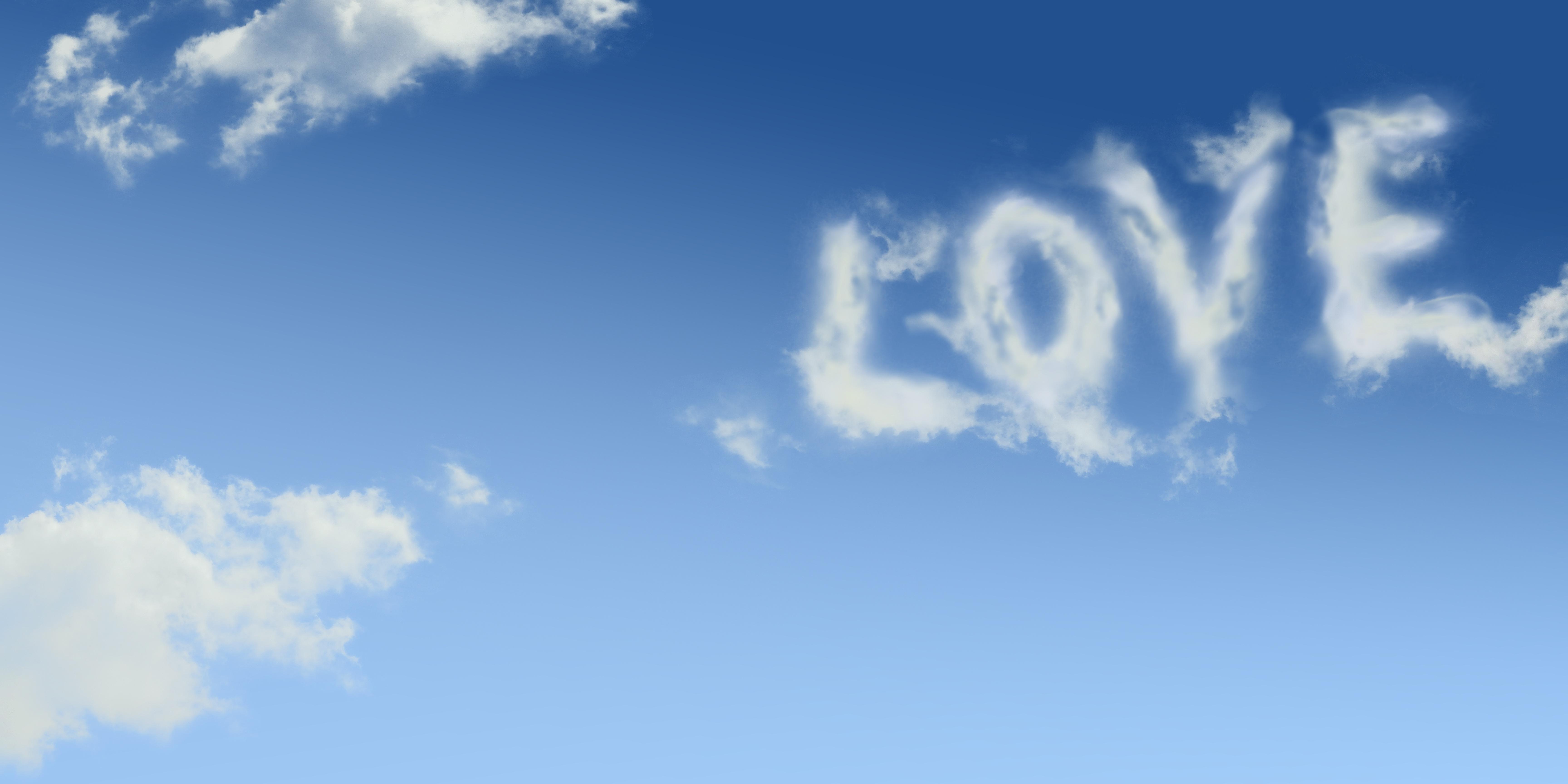 free images   horizon  cloud  sky  sunlight  daytime  love  cumulus  romance  romantic  blue