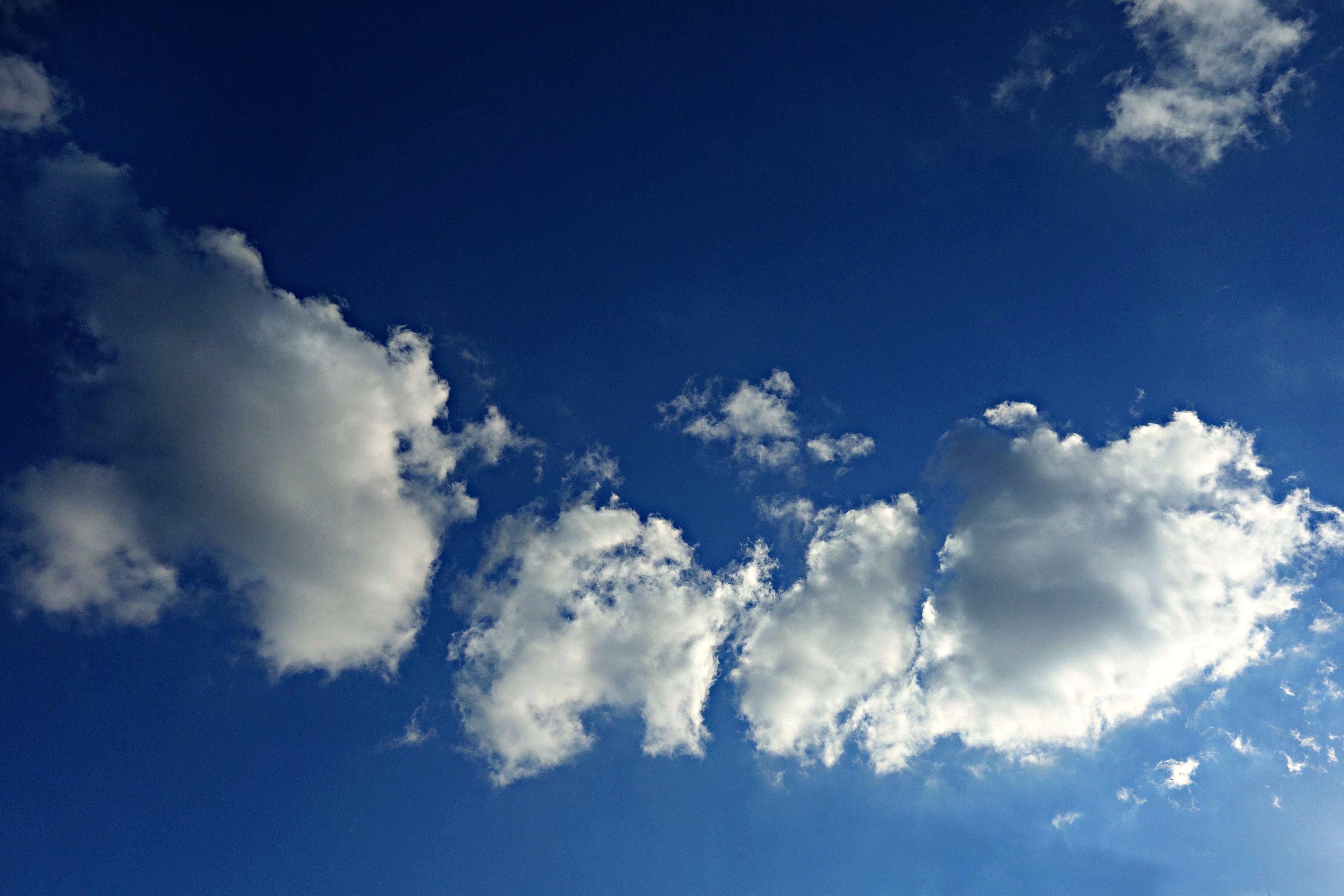облака картинки качественные проявления