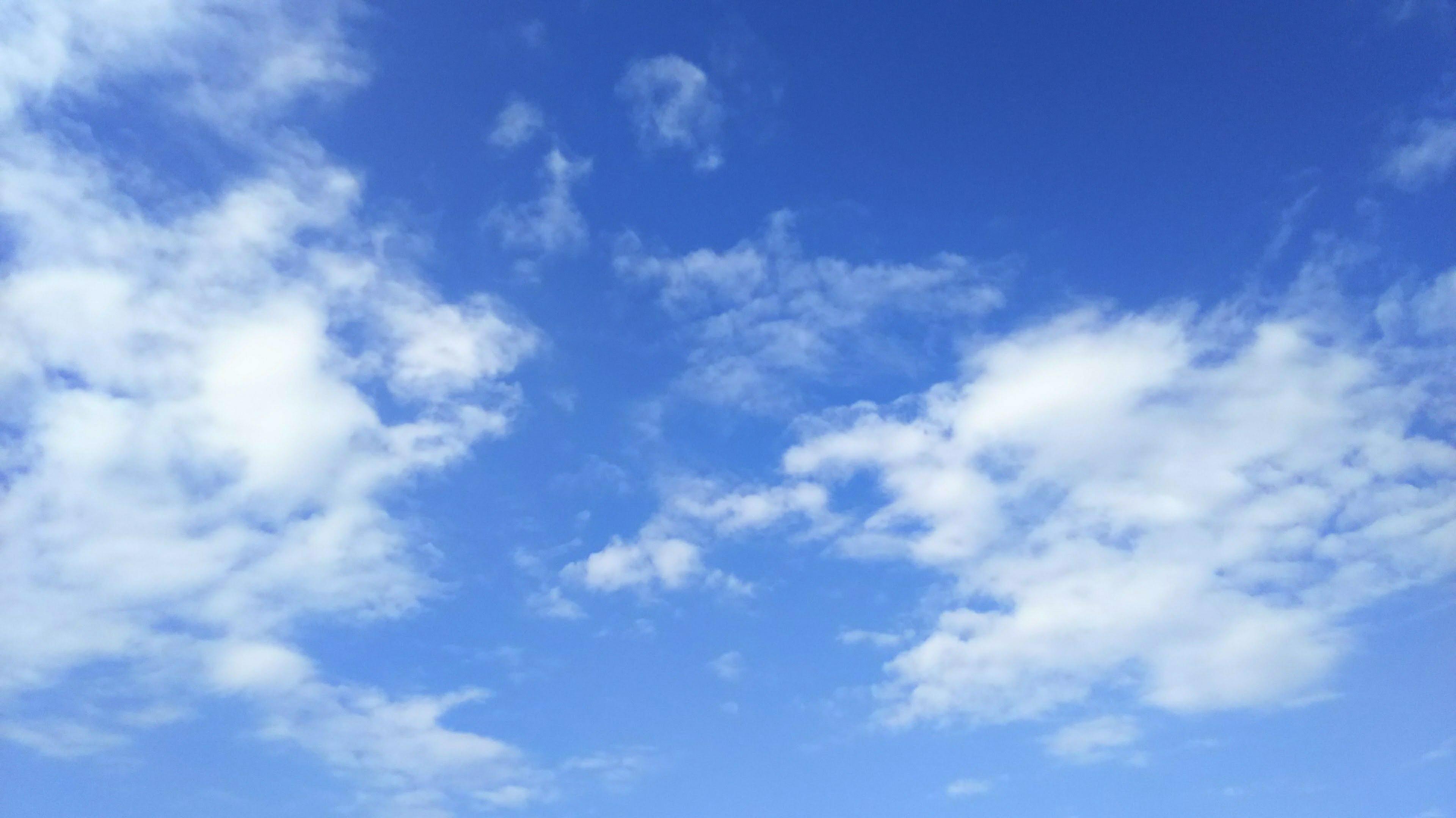 Free Images horizon cloud white sunlight atmosphere summer