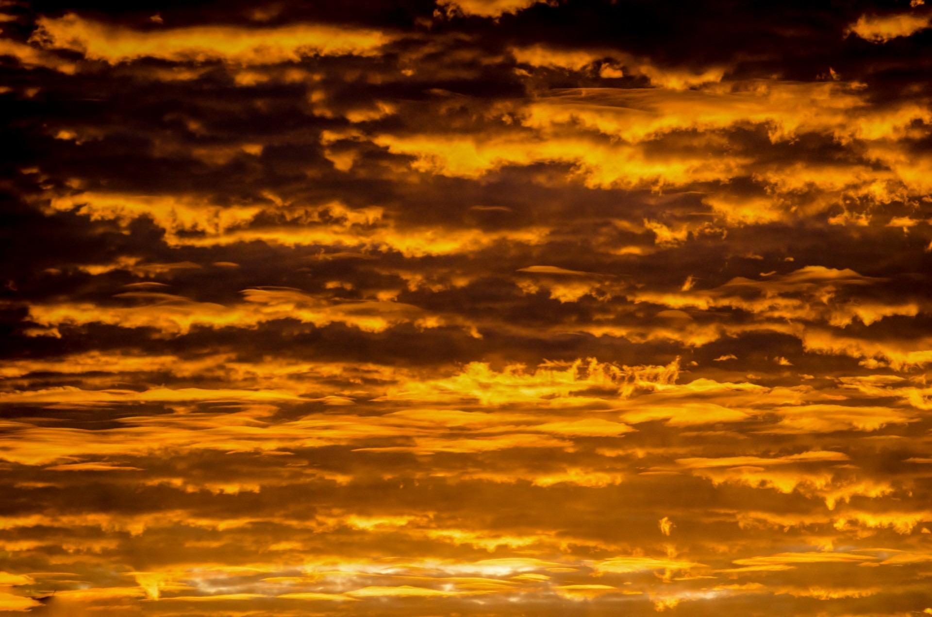 94 Gambar Awan Abstrak HD