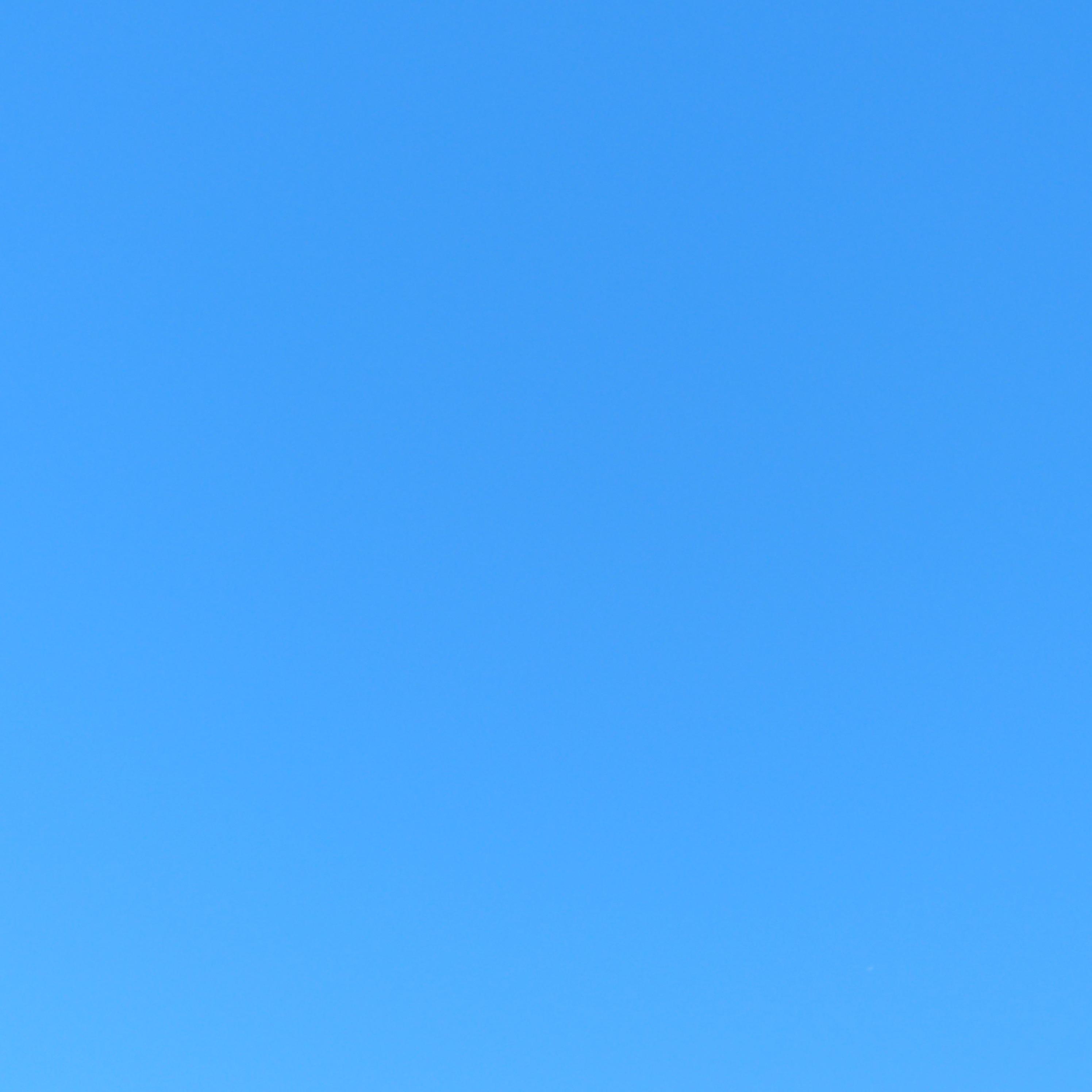 Horizon Light Cloud Sky Atmosphere Daytime Line Blue Background Image Azure Wallpaper Strong Bright