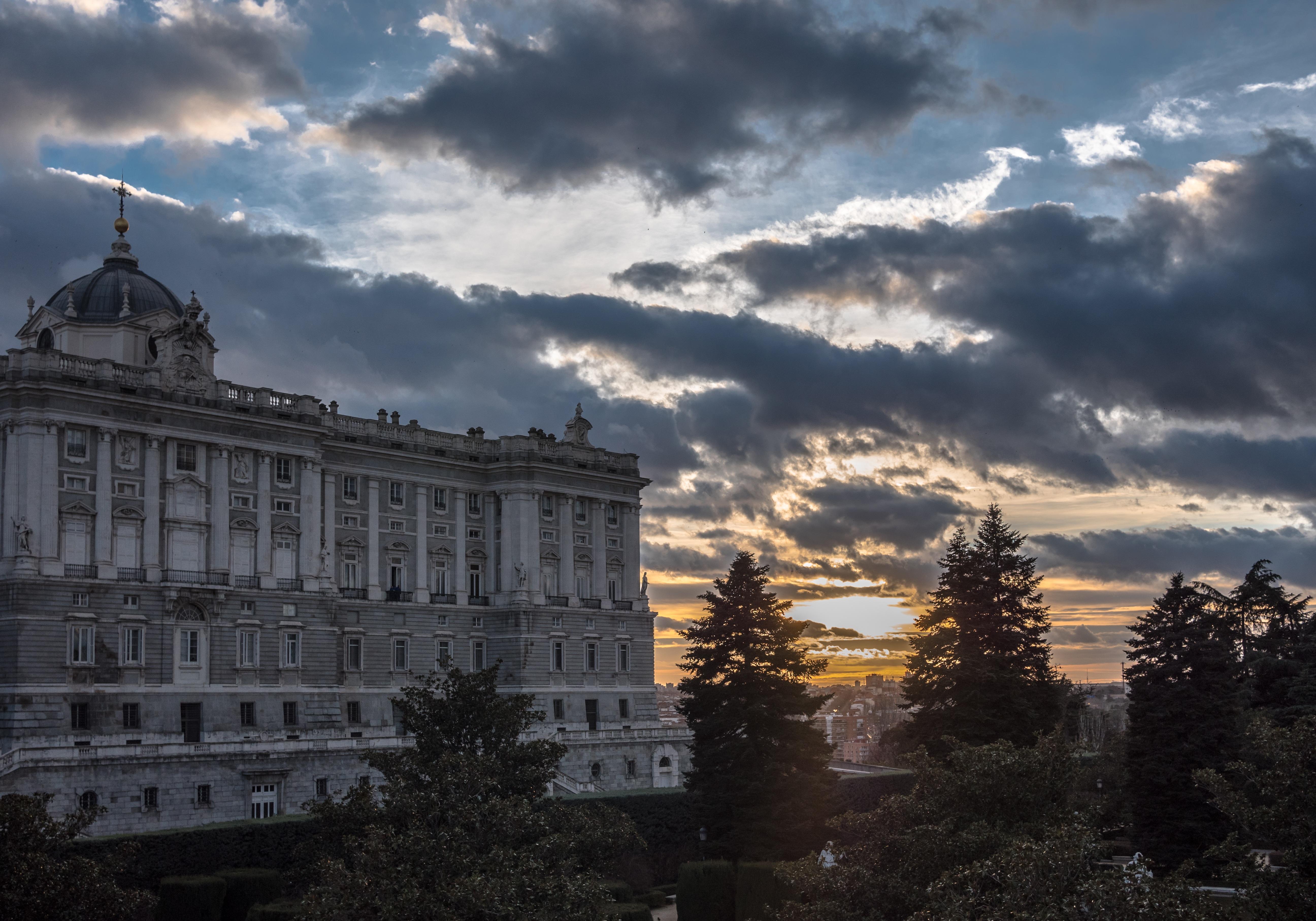 free images : horizon, light, cloud, sky, sun, sunset, skyline
