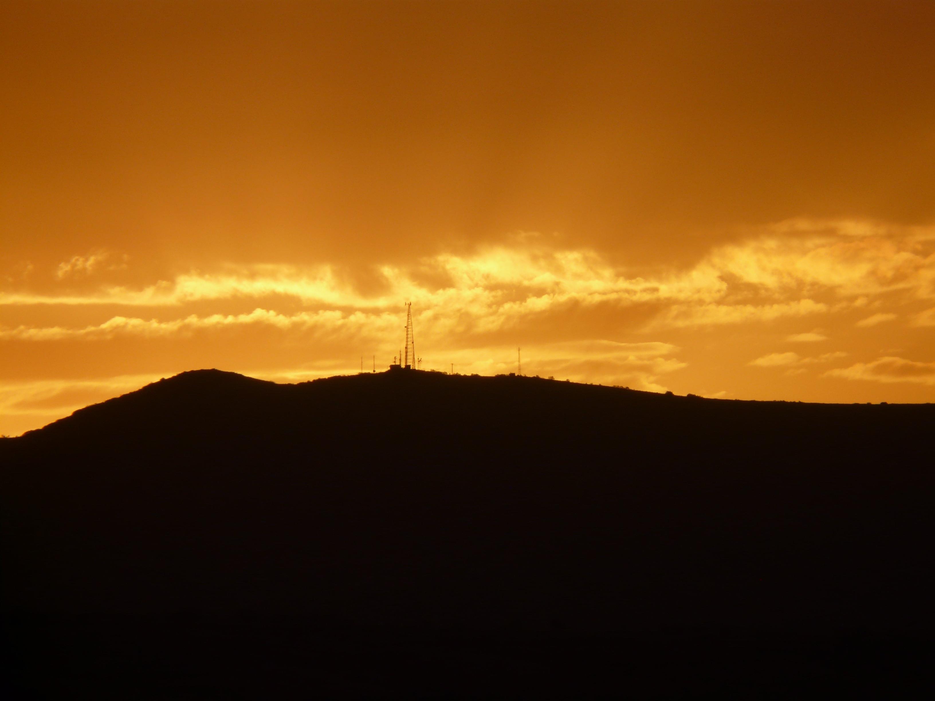 Free Images : horizon, mountain, cloud, sun, sunrise ...