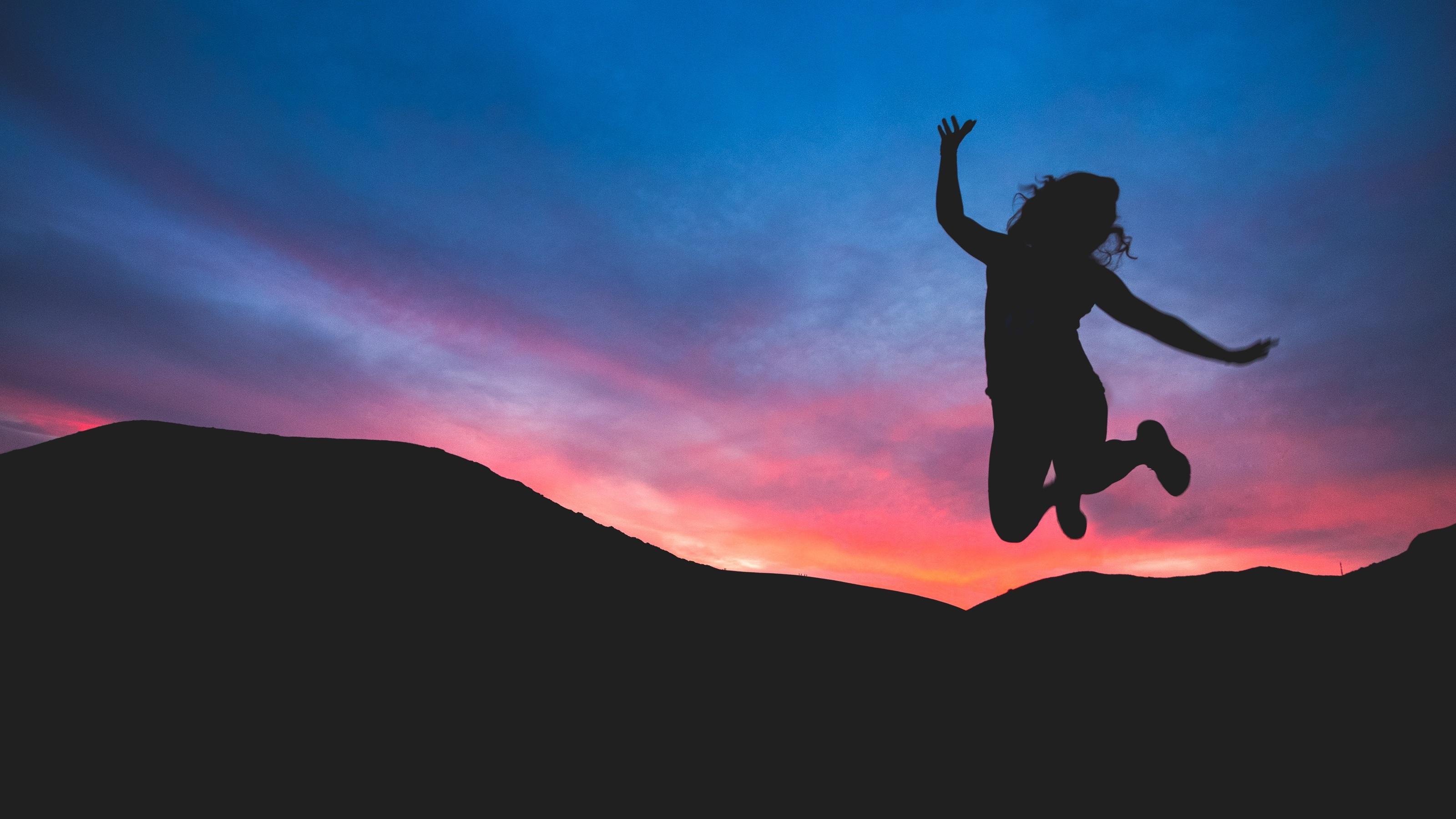 Красивые картинки мотиваторы на успех