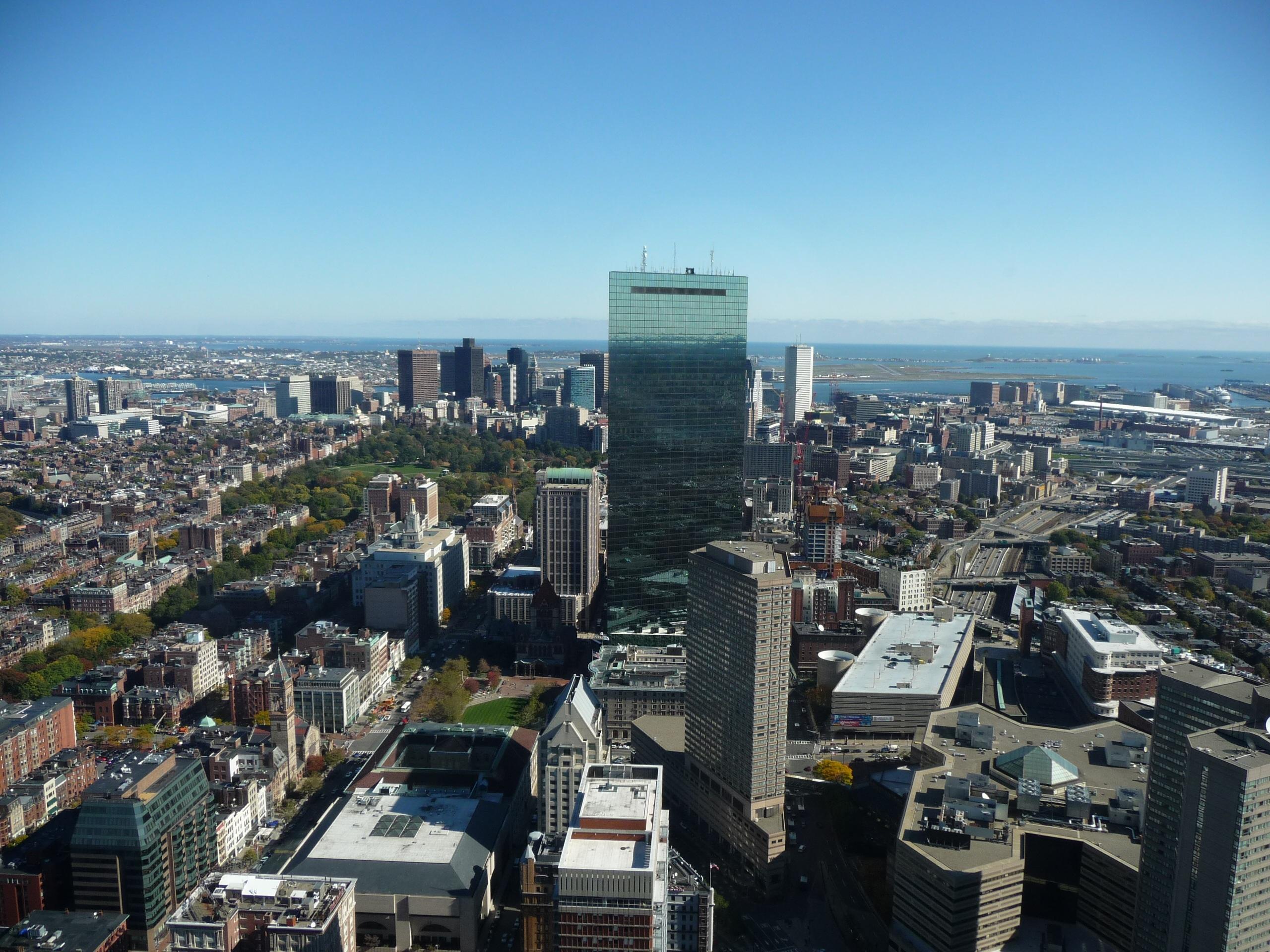 крымская степь бостон фотографии города делает его