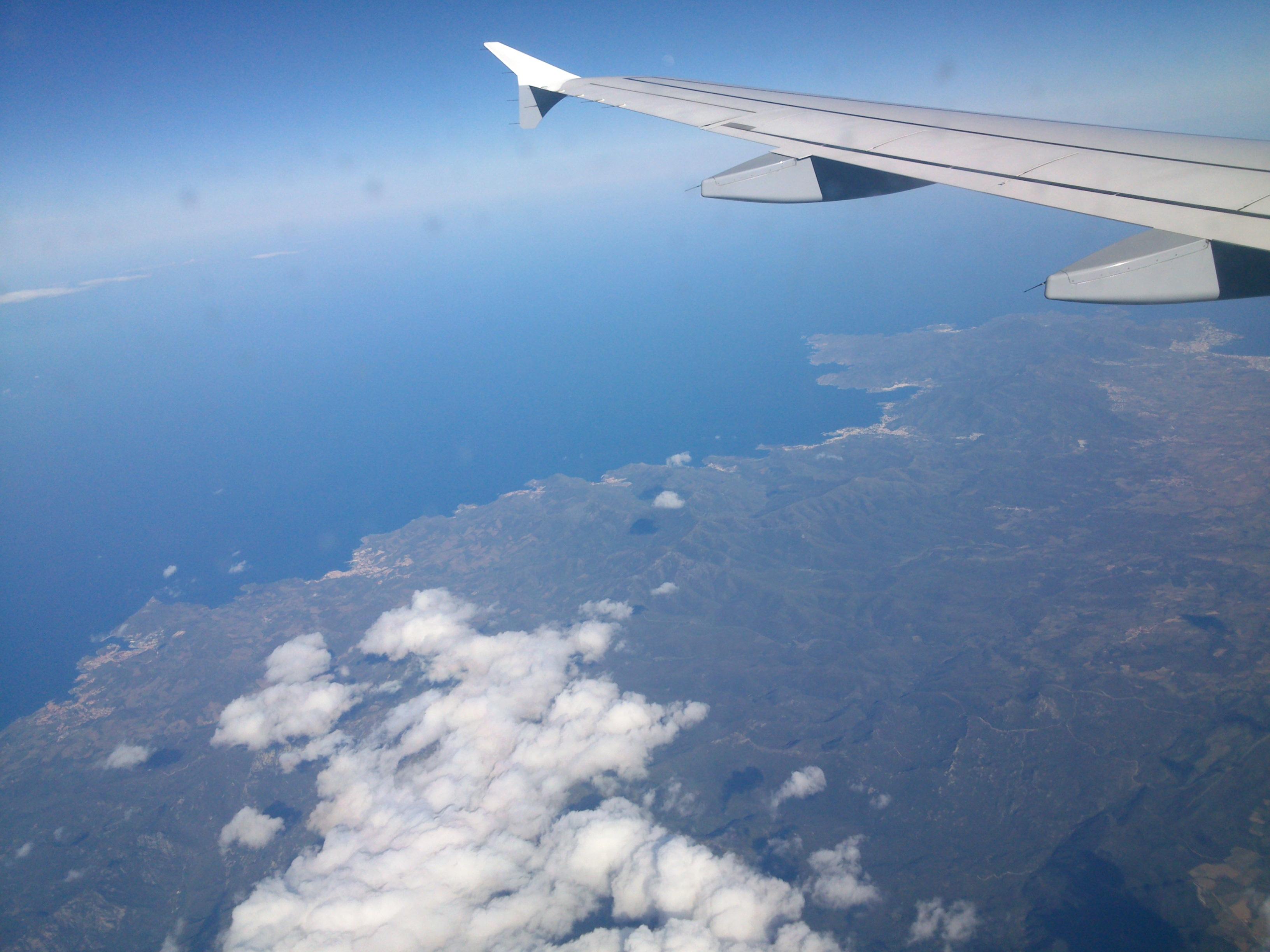 Vacaciones en gran canaria - 1 part 7