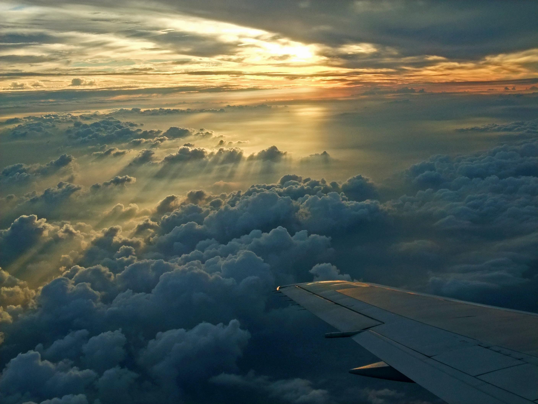 счастье пути небо фото с высоты рассказывает