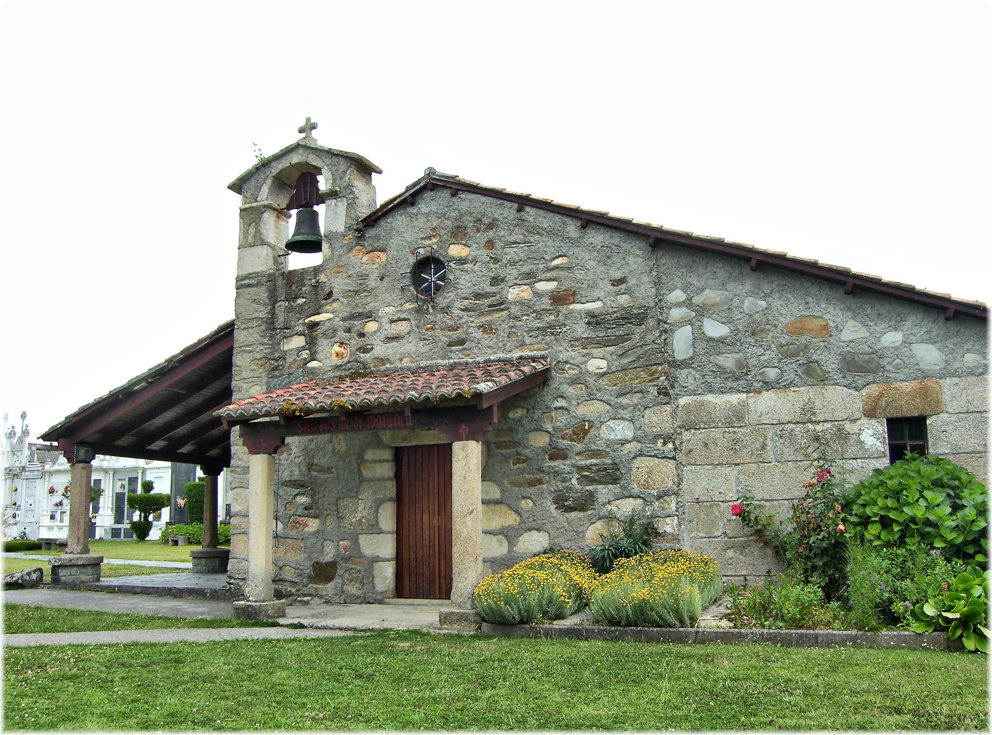 Fotos gratis edificio granero pueblo caba a fachada - Casas gratis en pueblos de espana ...