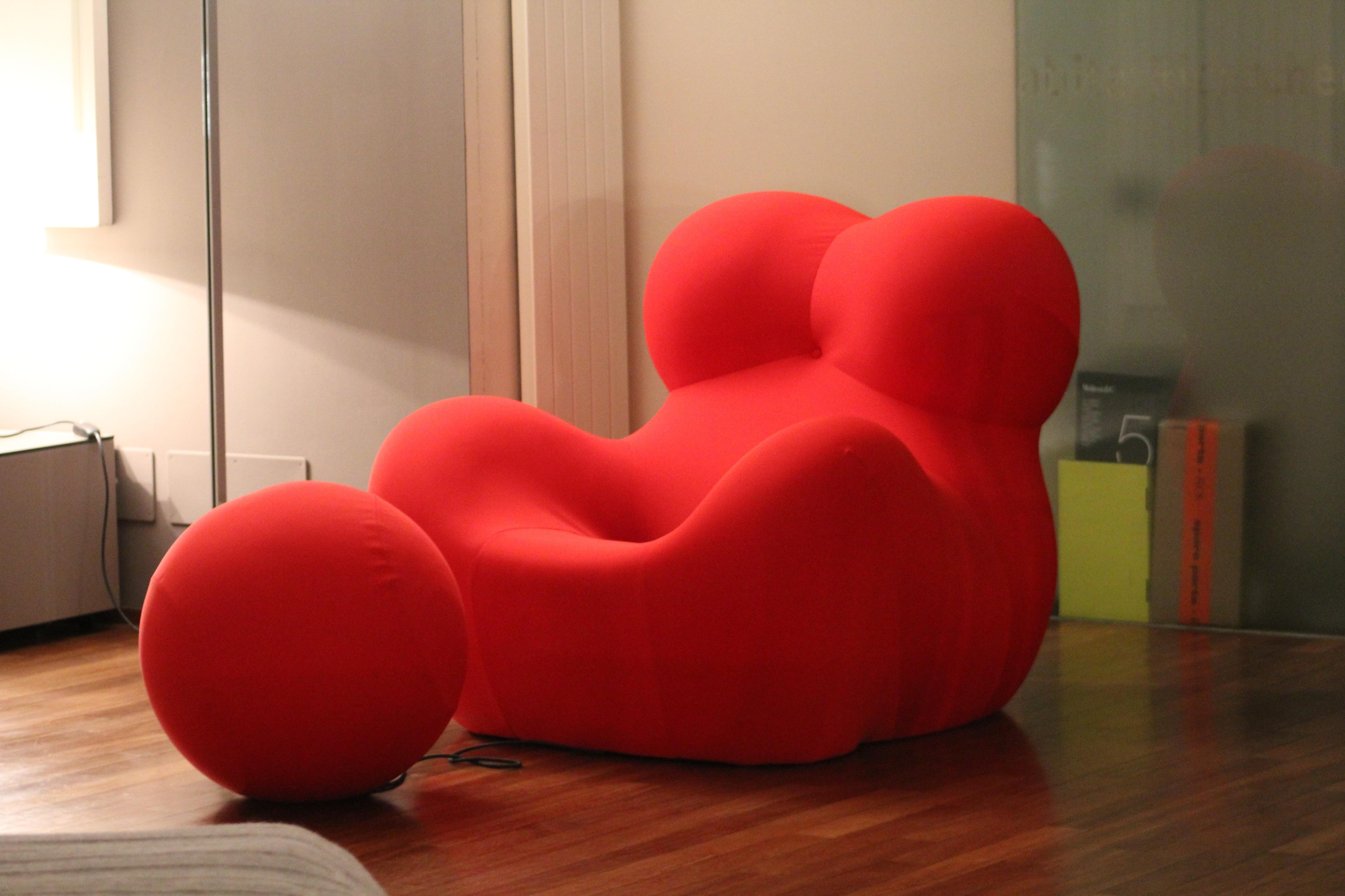 Kostenlose foto : Haus, Sessel, Innere, rot, Farbe, Wohnzimmer ...