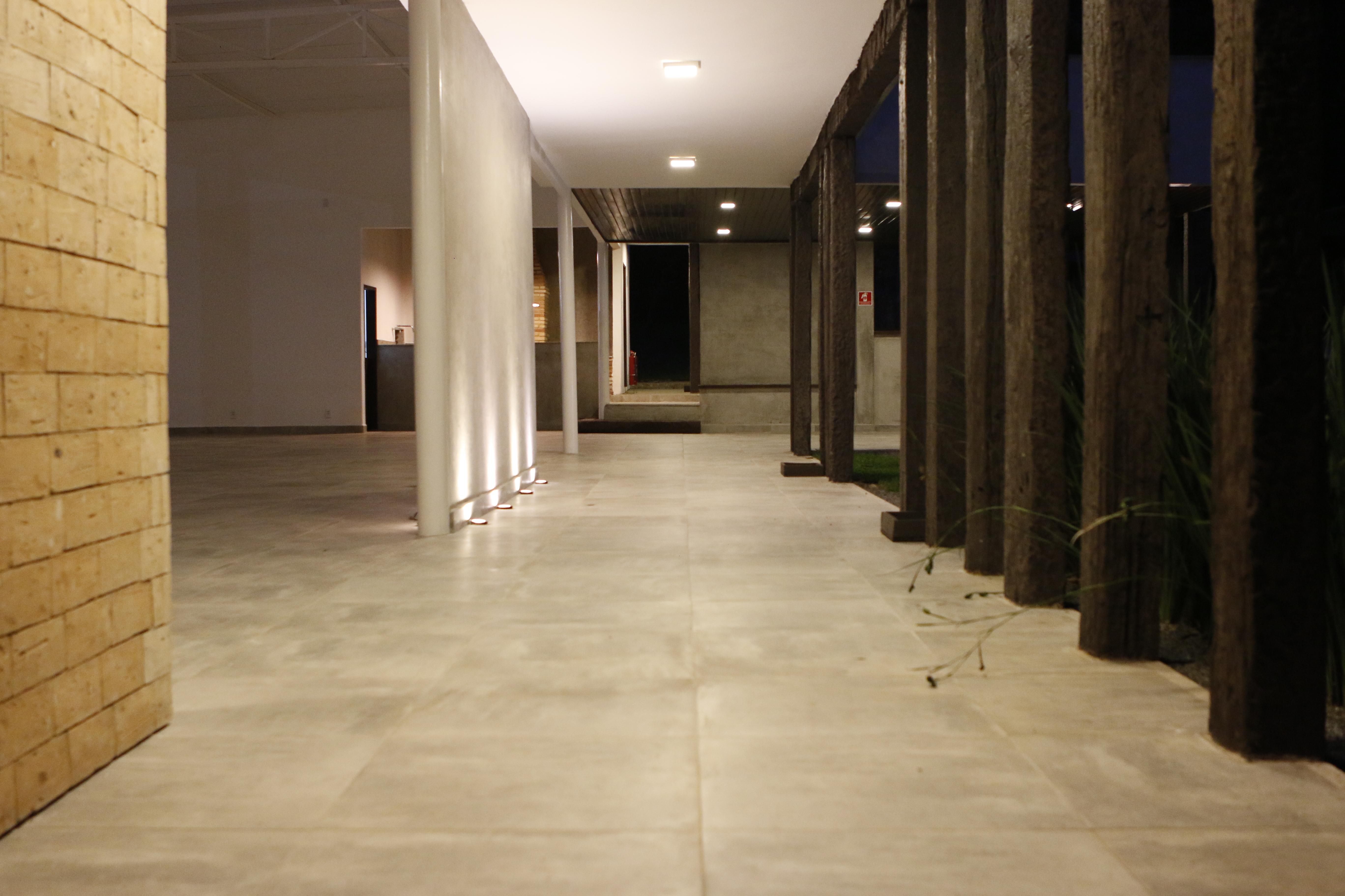 Kostenlose Foto Haus Stock Bodenbelag Eigentum Lobby Fliese