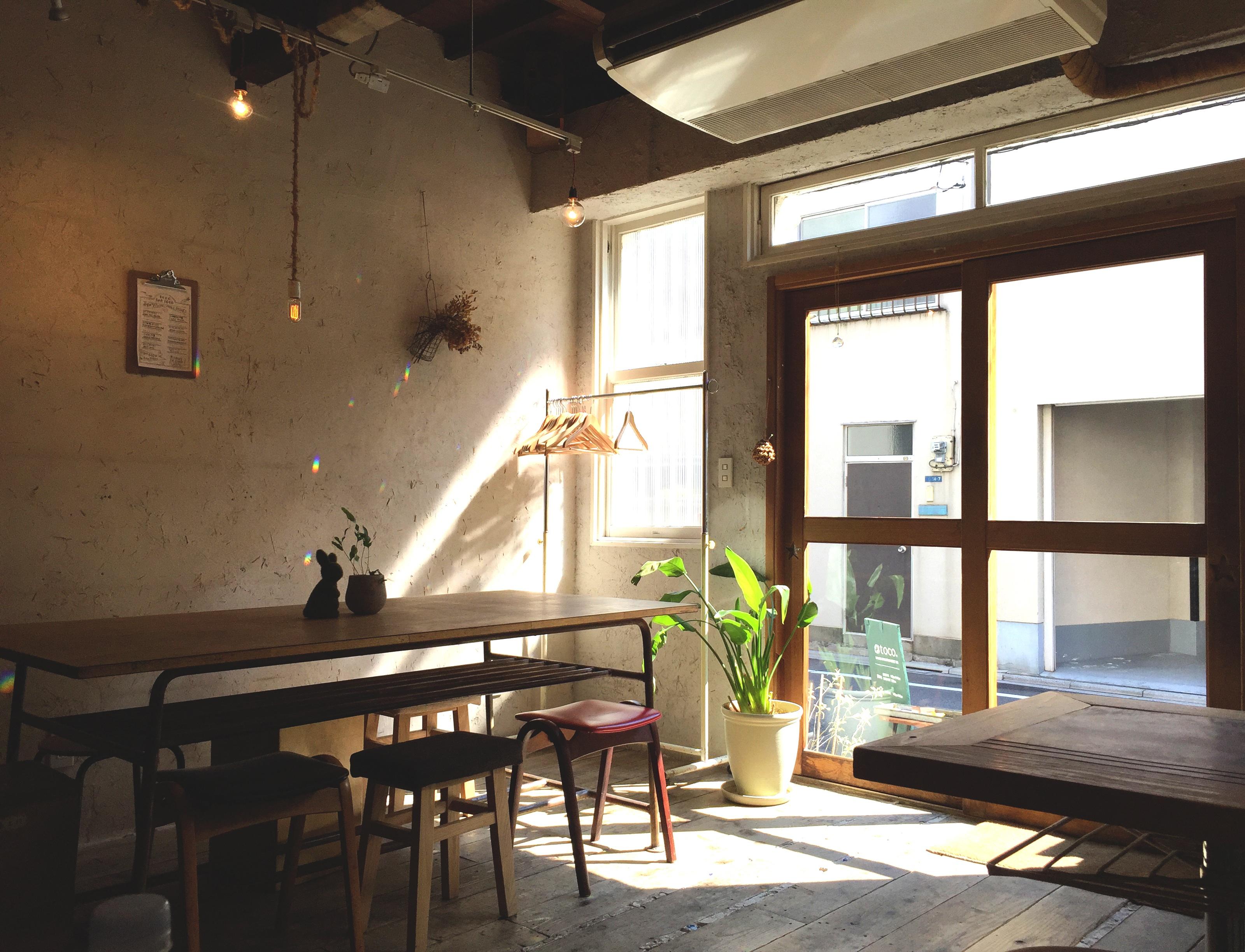 bilder mit beleuchtung bilder mit beleuchtung kaufen. Black Bedroom Furniture Sets. Home Design Ideas