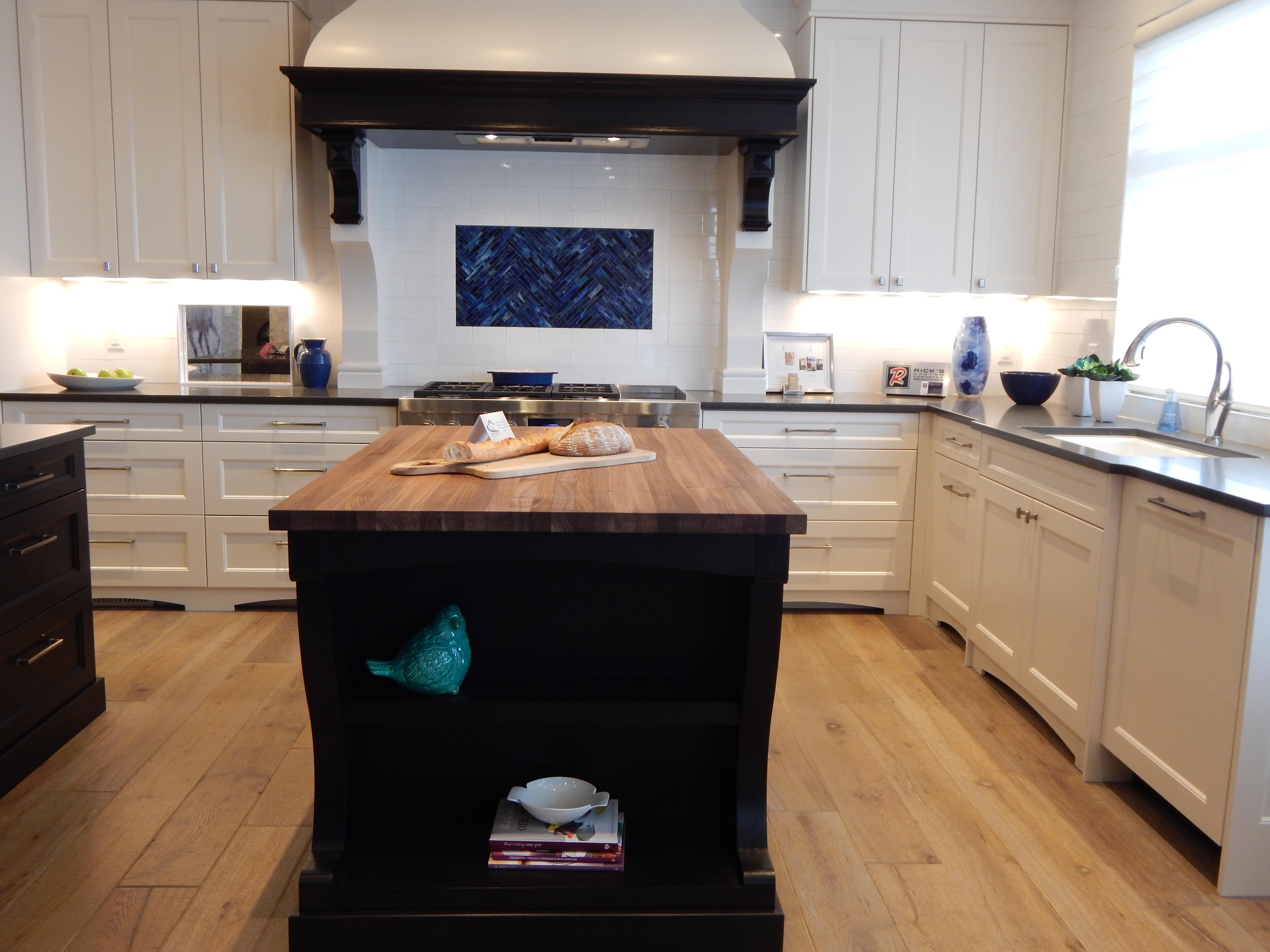Fotos gratis : casa, piso, cabaña, cocina, isla, propiedad ...