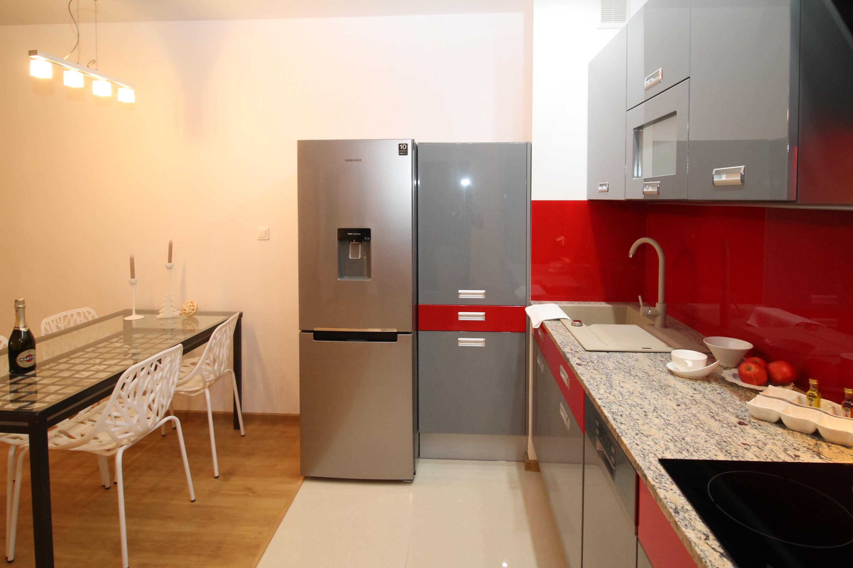 Fotos gratis : casa, piso, decoración, cabaña, propiedad, habitación ...