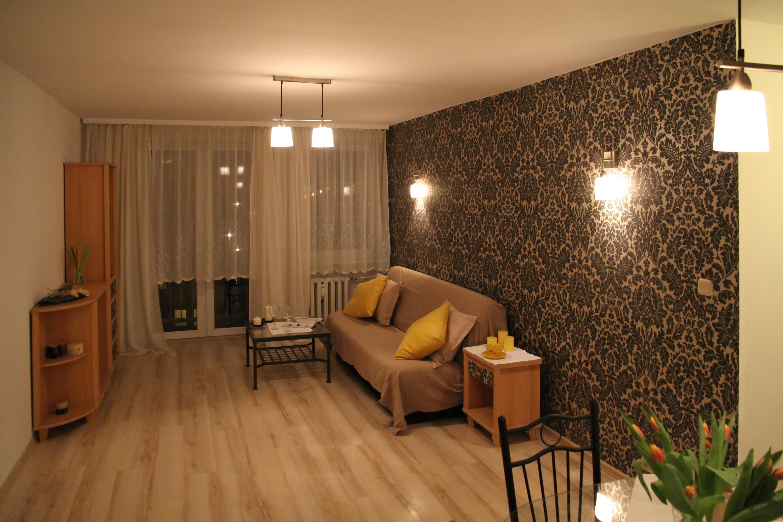 Fotos gratis casa piso decoraci n caba a propiedad for Diseno de interiores de casas gratis