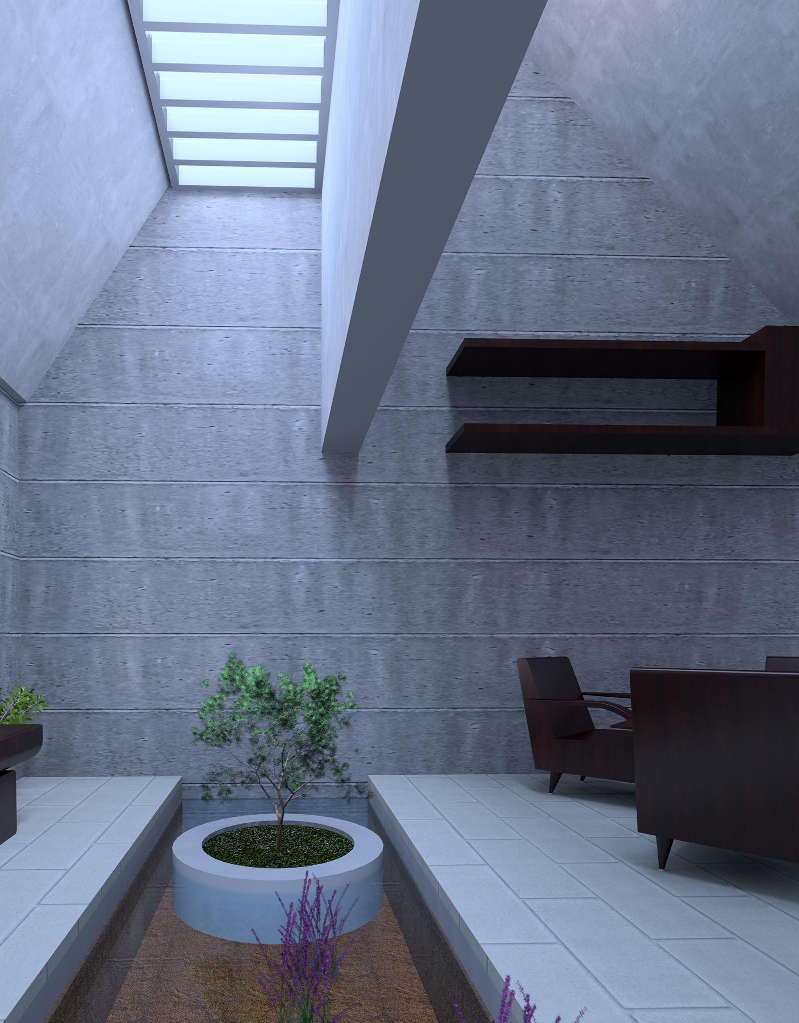 Gratis billeder : hus, etage, hjem, ejendom, flise, møbel, værelse ...