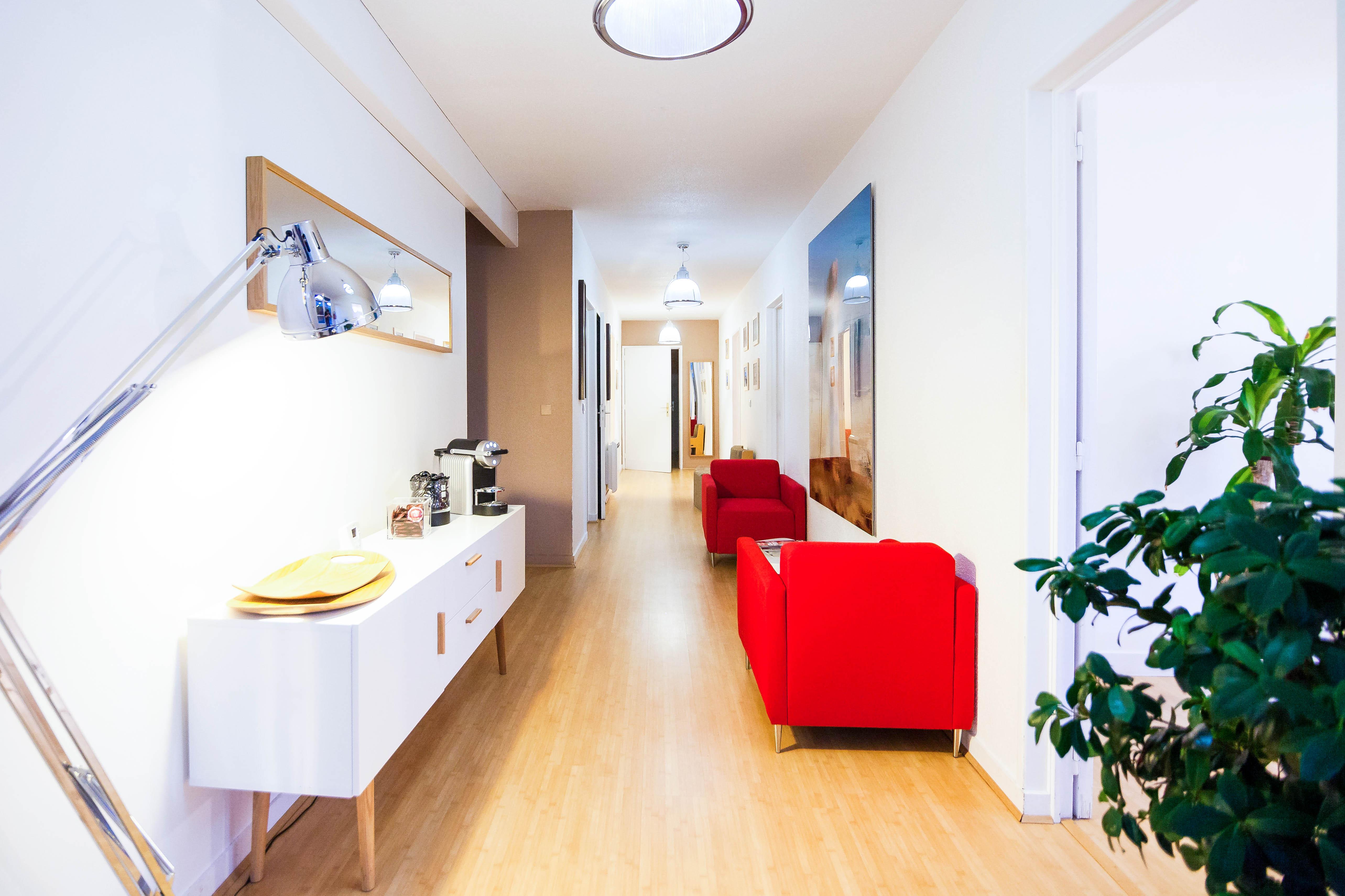 Fotos gratis : casa, piso, interior, cabaña, propiedad, mueble ...