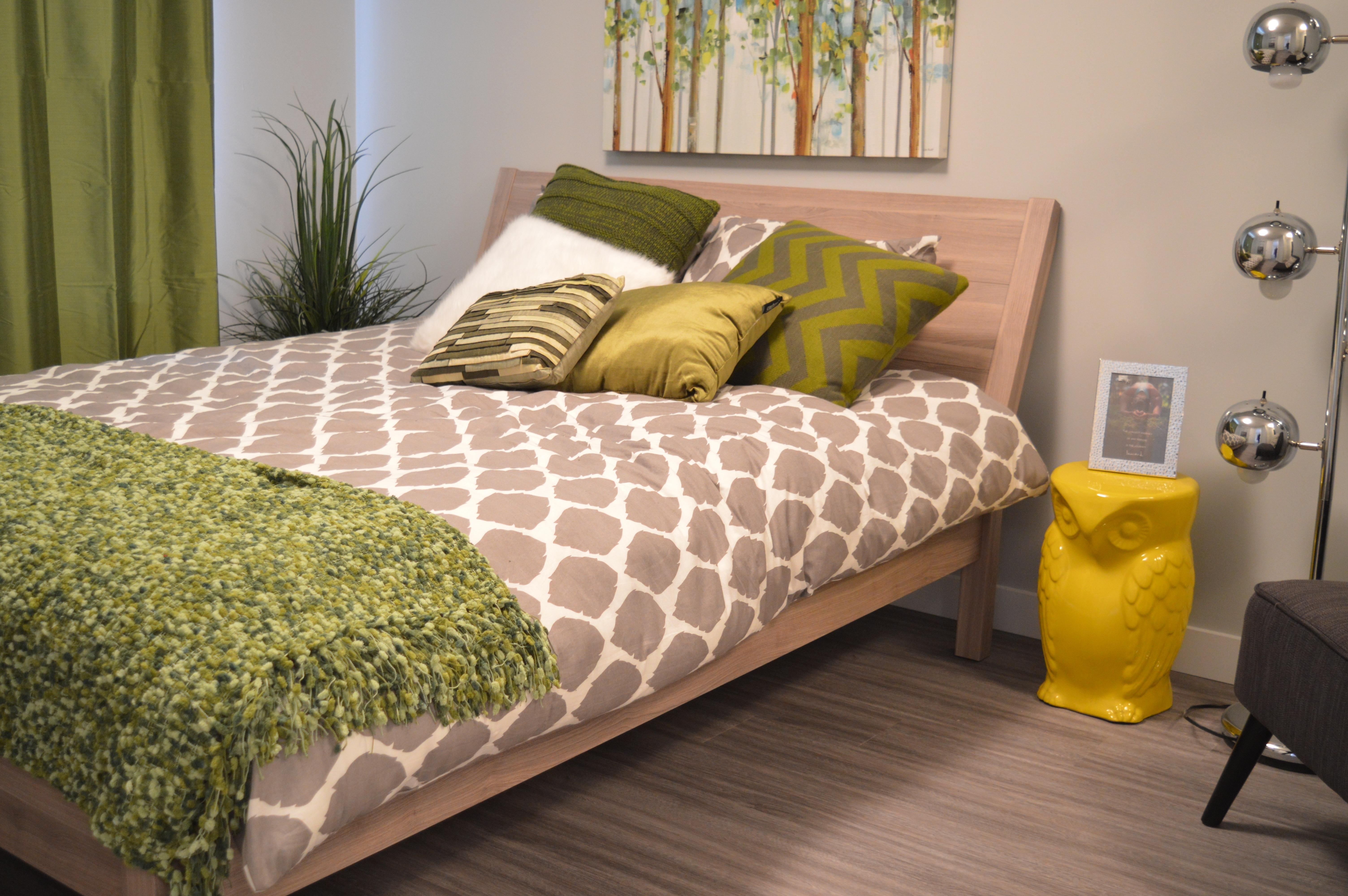 search bedding room design ideas cottage m living cottages