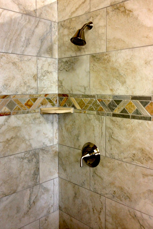 Maison sol intérieur mur nettoyer tuile chambre moderne matériel salle de bains à lintérieur