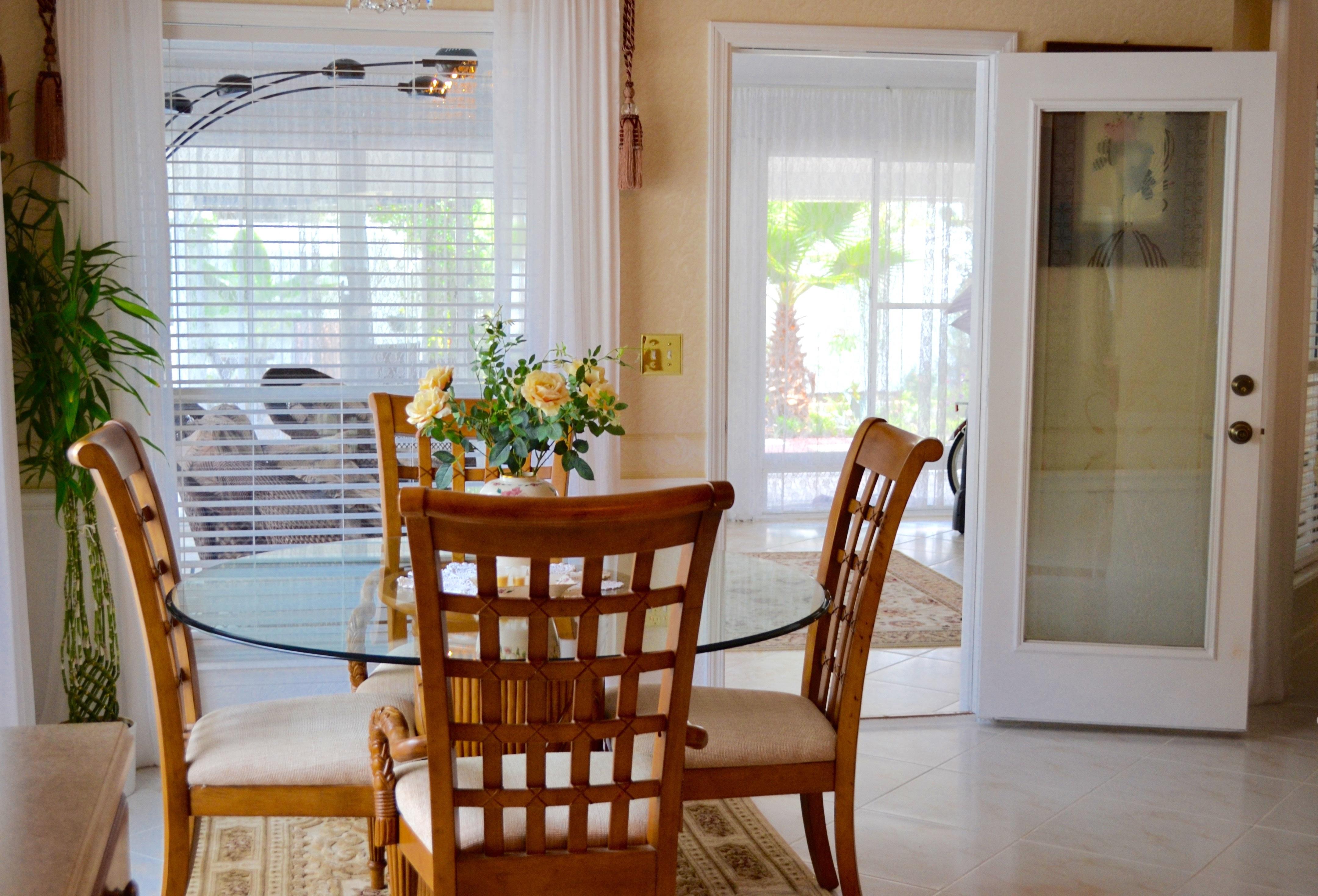 Fotos gratis piso interior porche caba a espacio for Diseno de interiores de casas gratis
