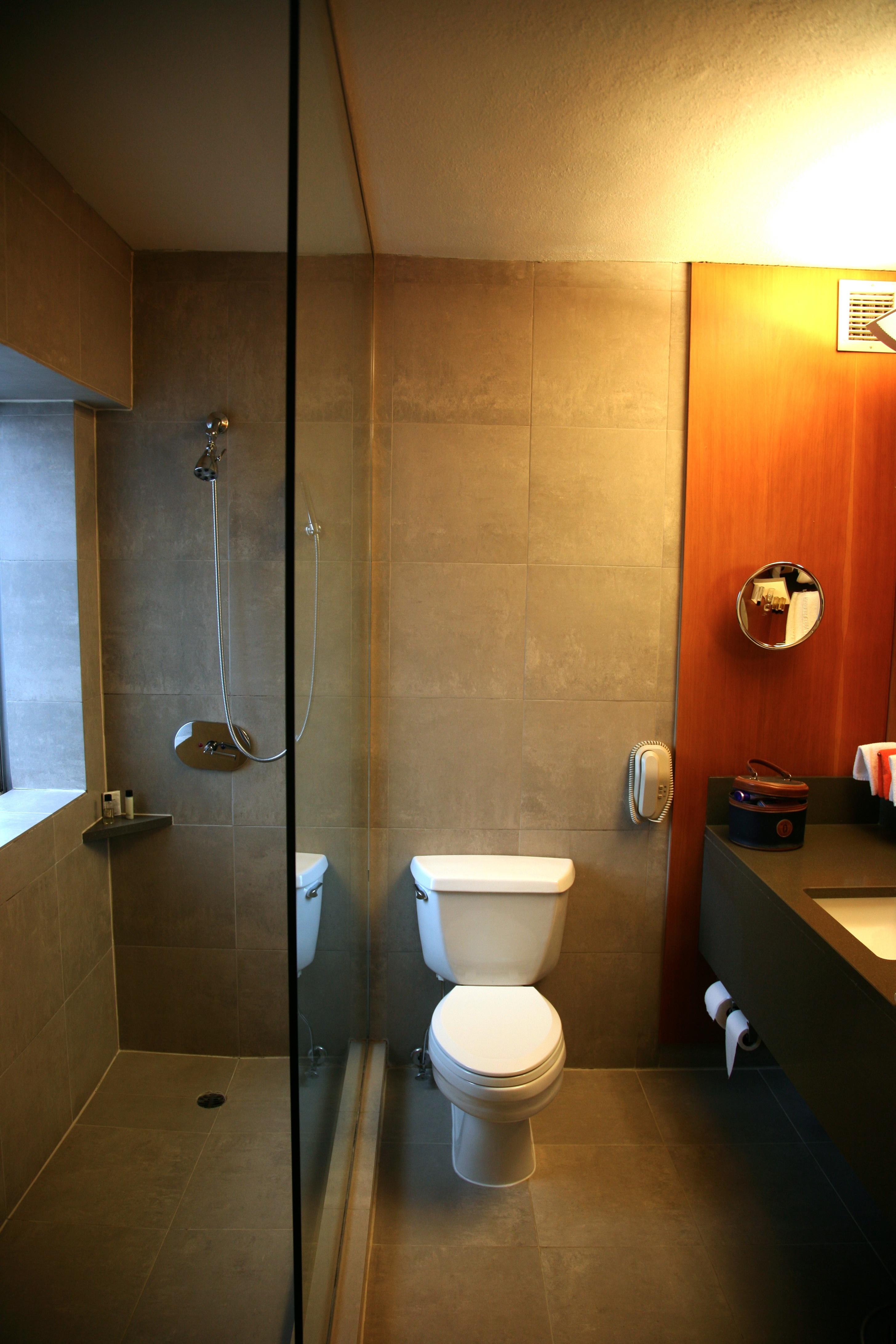 Kostenlose foto  Haus, Stock, Nyc, Eigentum, Zimmer, Wohnung ...