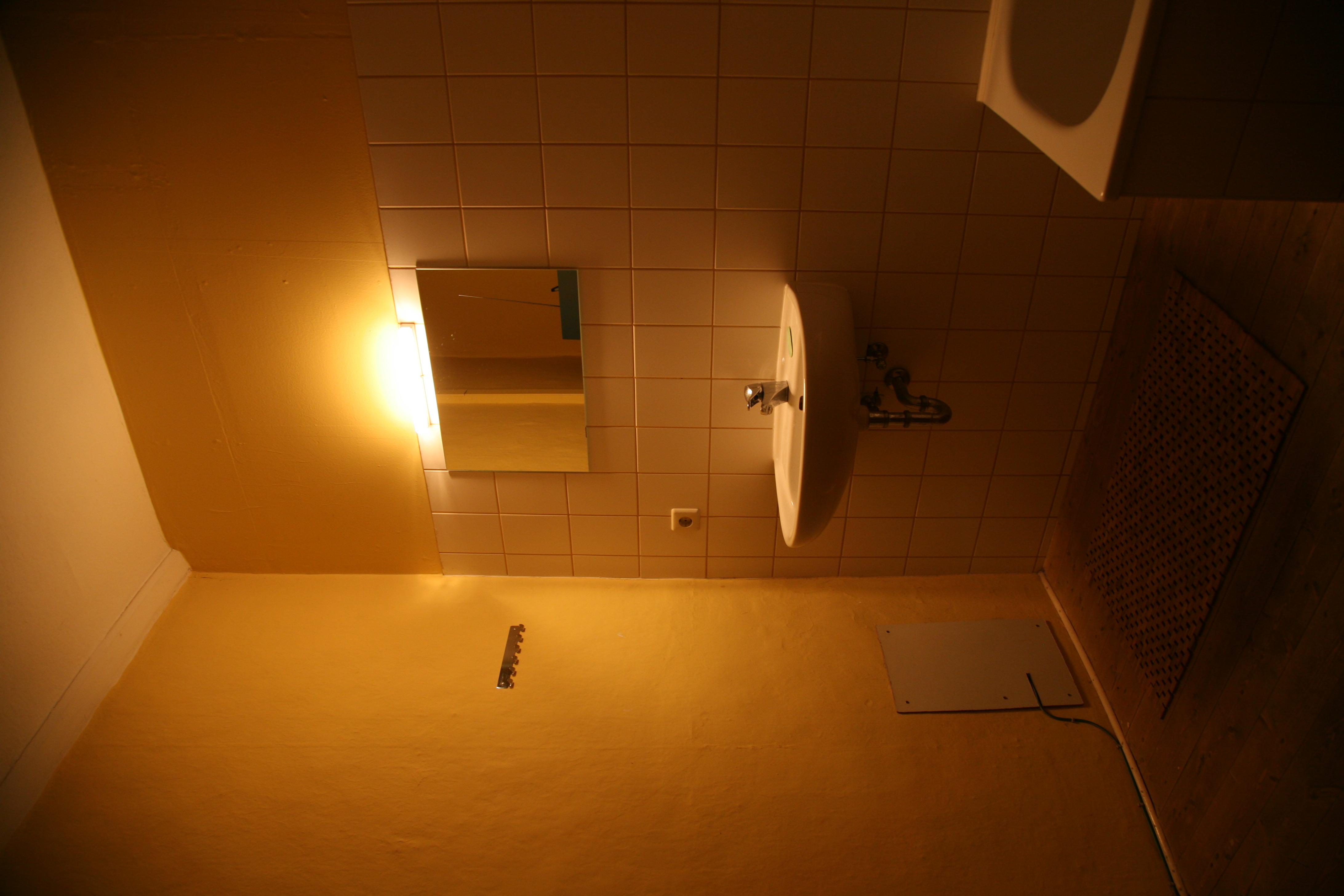 Salle De Bain Allemagne free images : house, floor, room, lighting, apartment