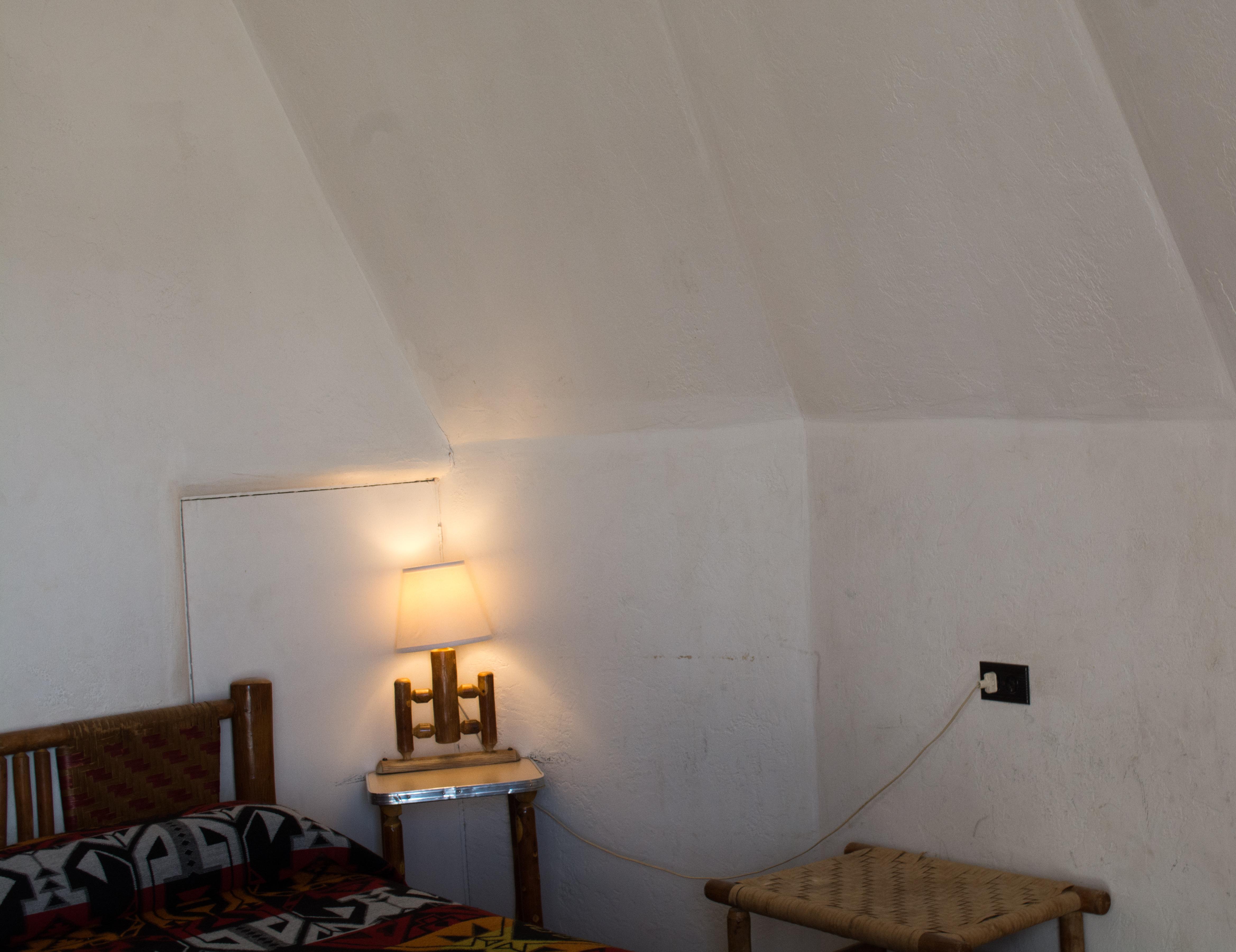 Maison Sol Mur Plafond Propriété Chambre éclairage Appartement Grenier  Design Du0027intérieur Plâtre Lumière Du