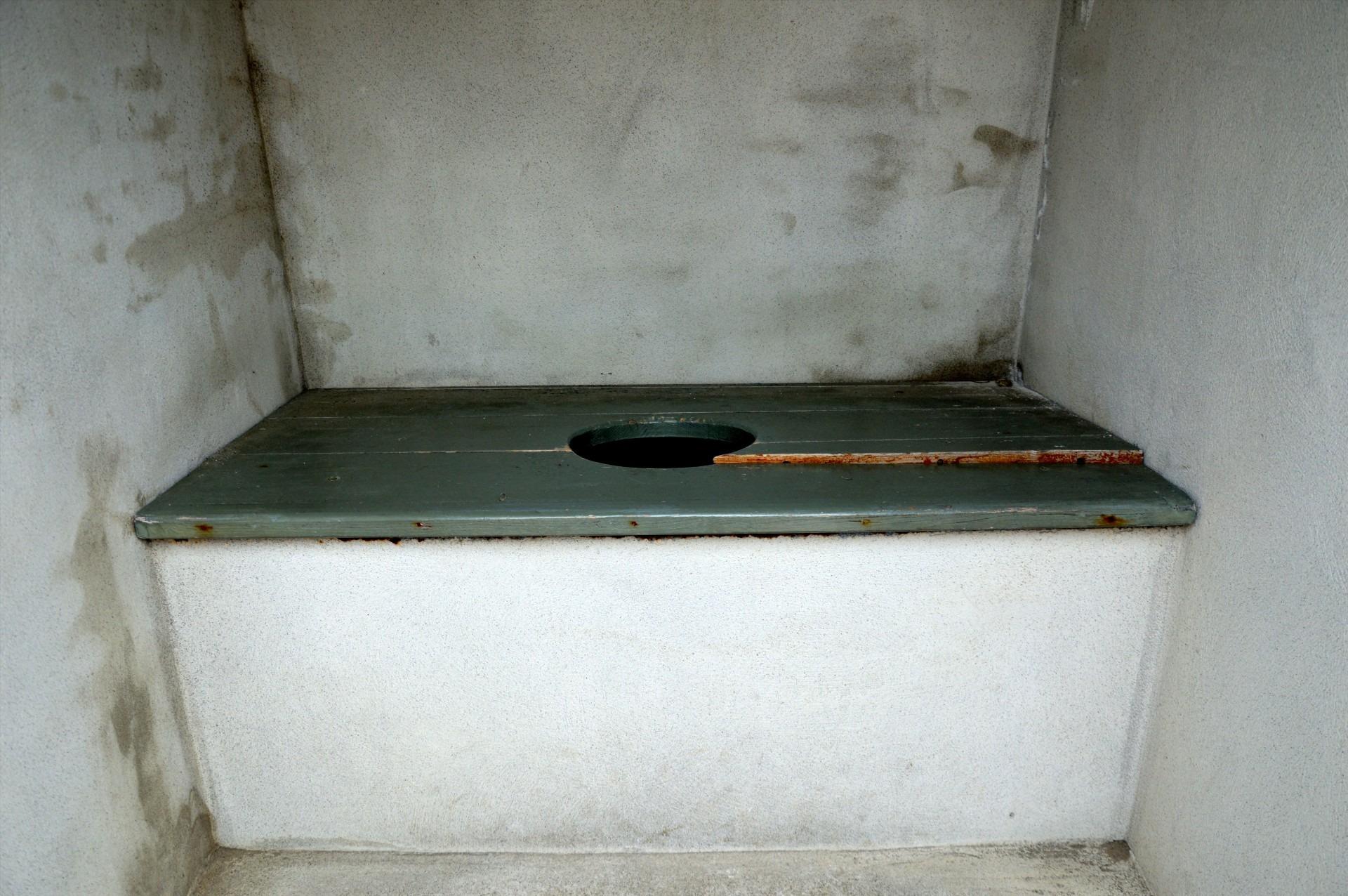 Fotos Gratis Casa Piso Pared Mueble Habitaci N Guerra  # Doy Muebles Gratis