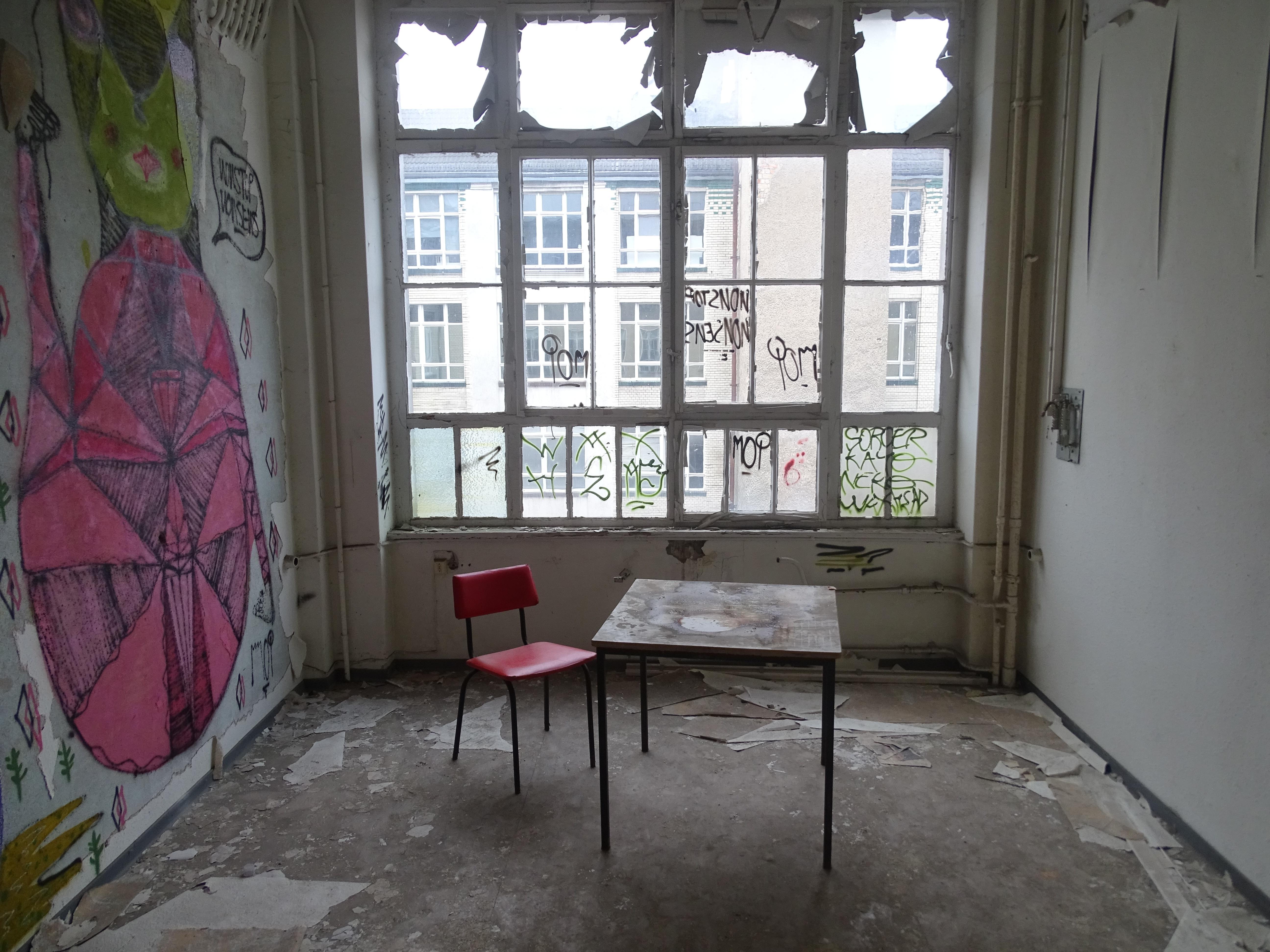 fenetre loft stunning septembre paris loft by maris