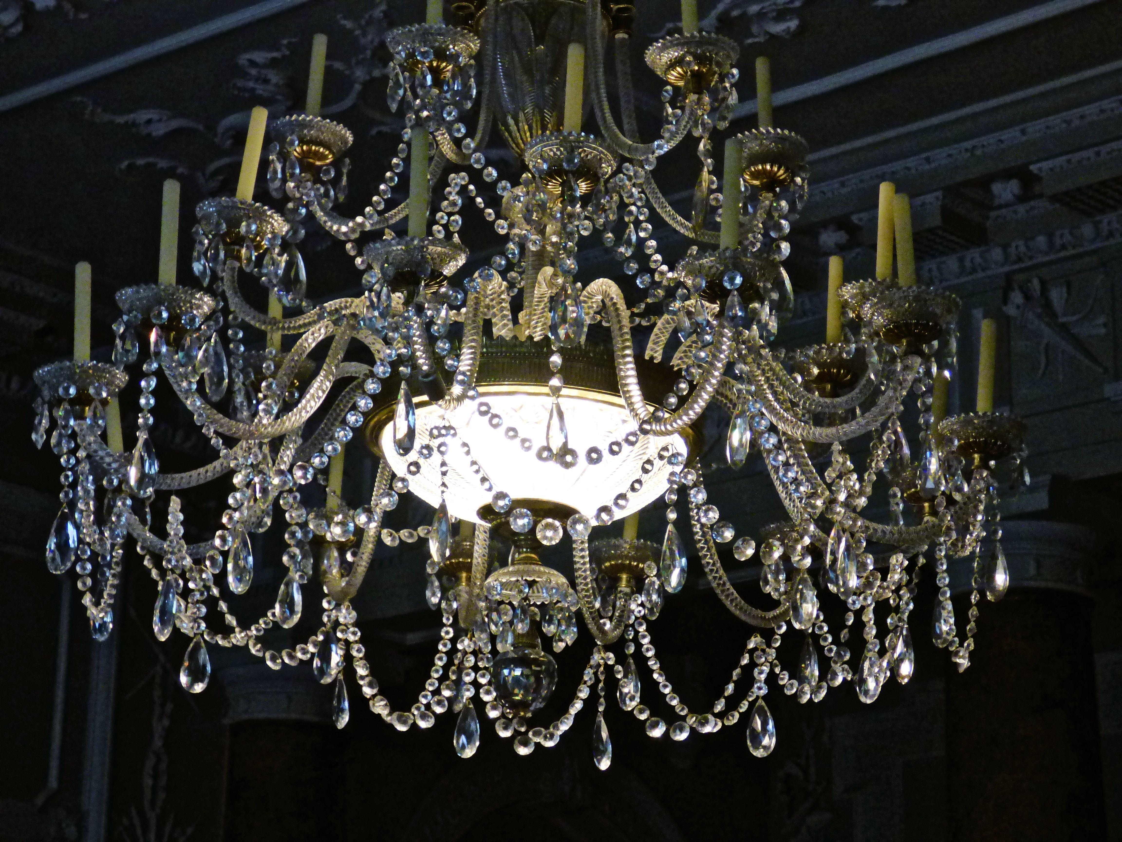 Images Gratuites Maison Int Rieur Plafond D Coration Chambre