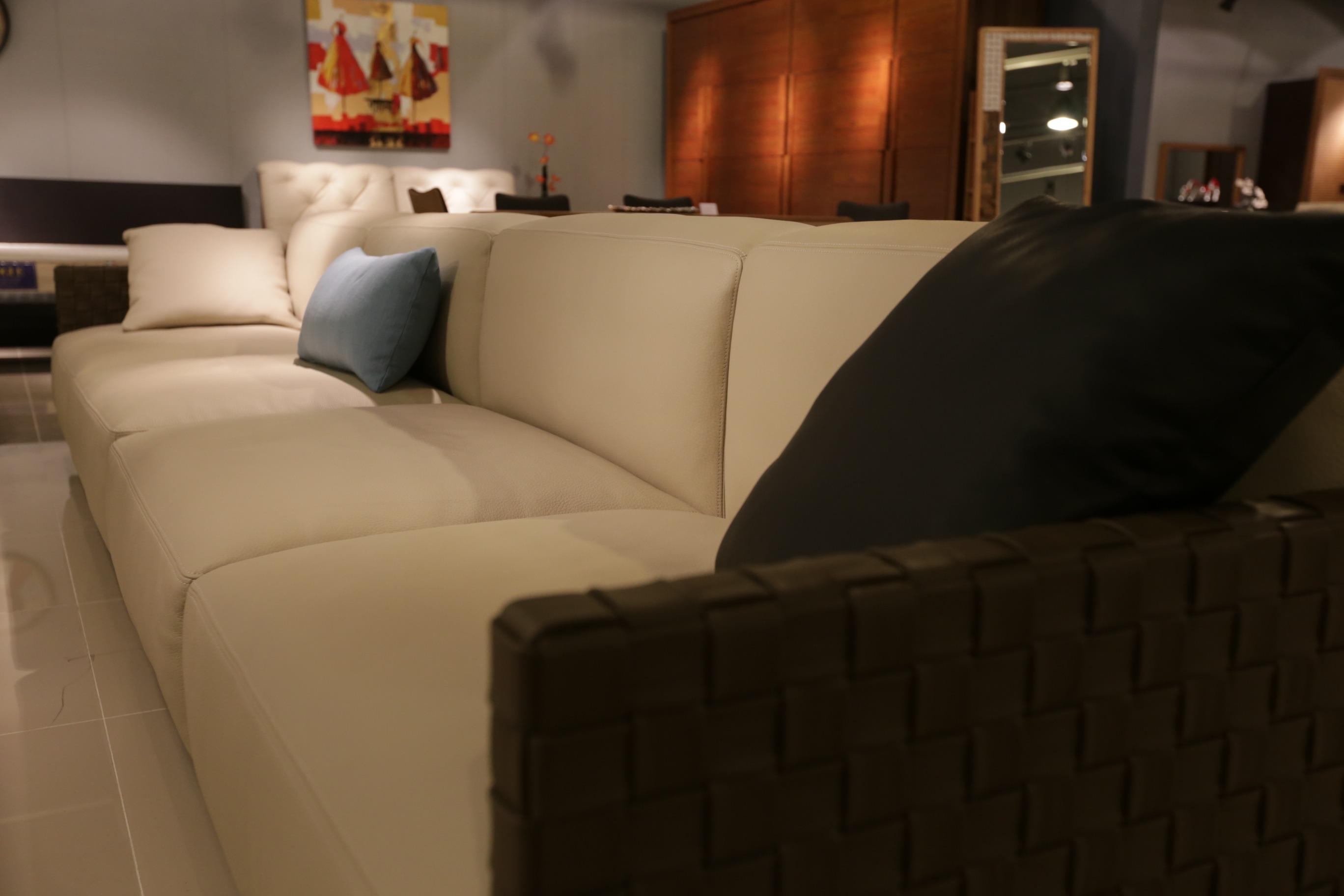 Haus Innere Zuhause Dekoration Fahrzeug Eigentum Wohnzimmer Wohn Möbel  Zimmer Sofa Dekor Wohnung Modern Couch Innenarchitektur