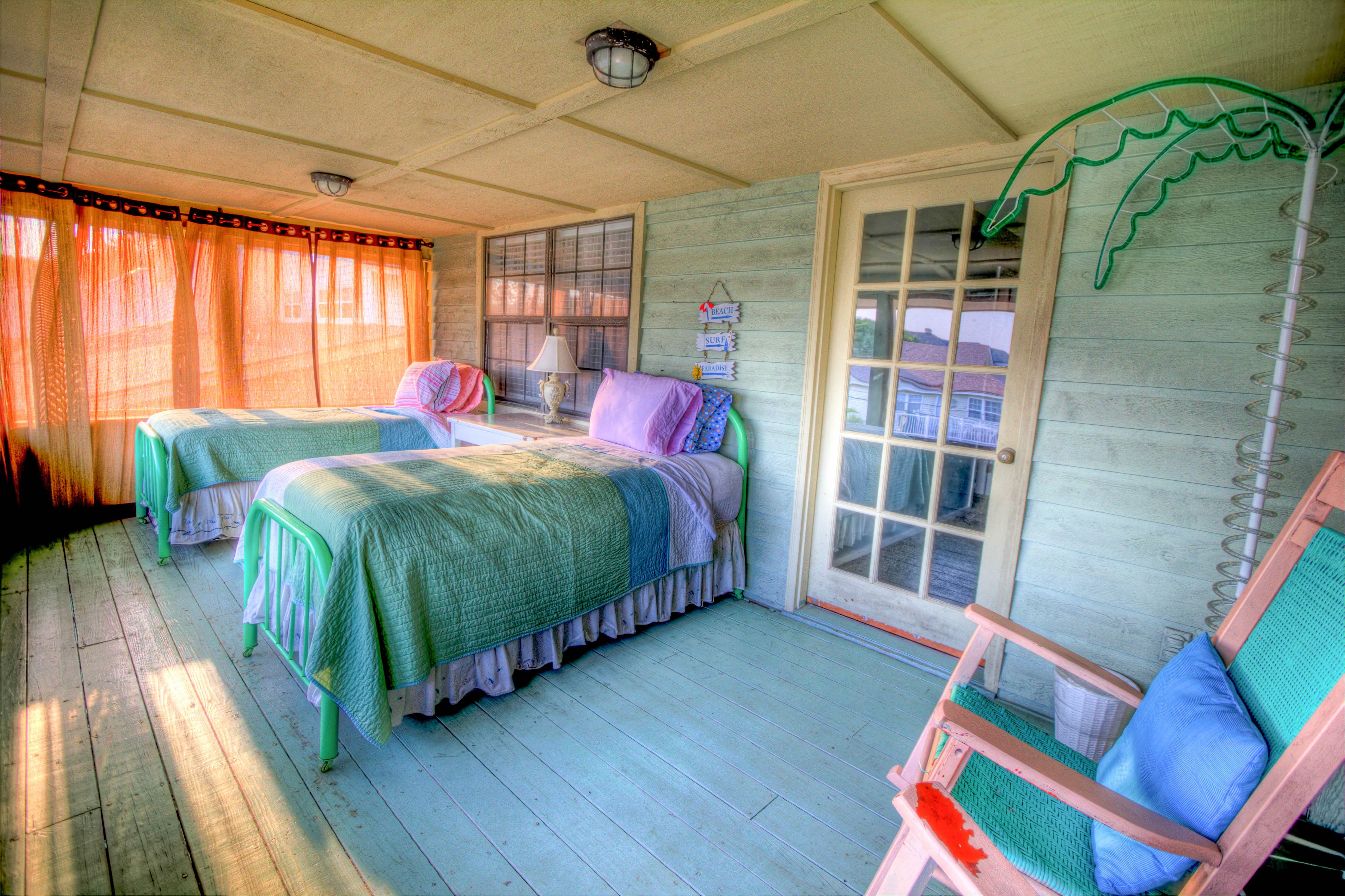 Gambar Rumah Pedalaman Pedesaan Sedang Tidur Pondok Milik