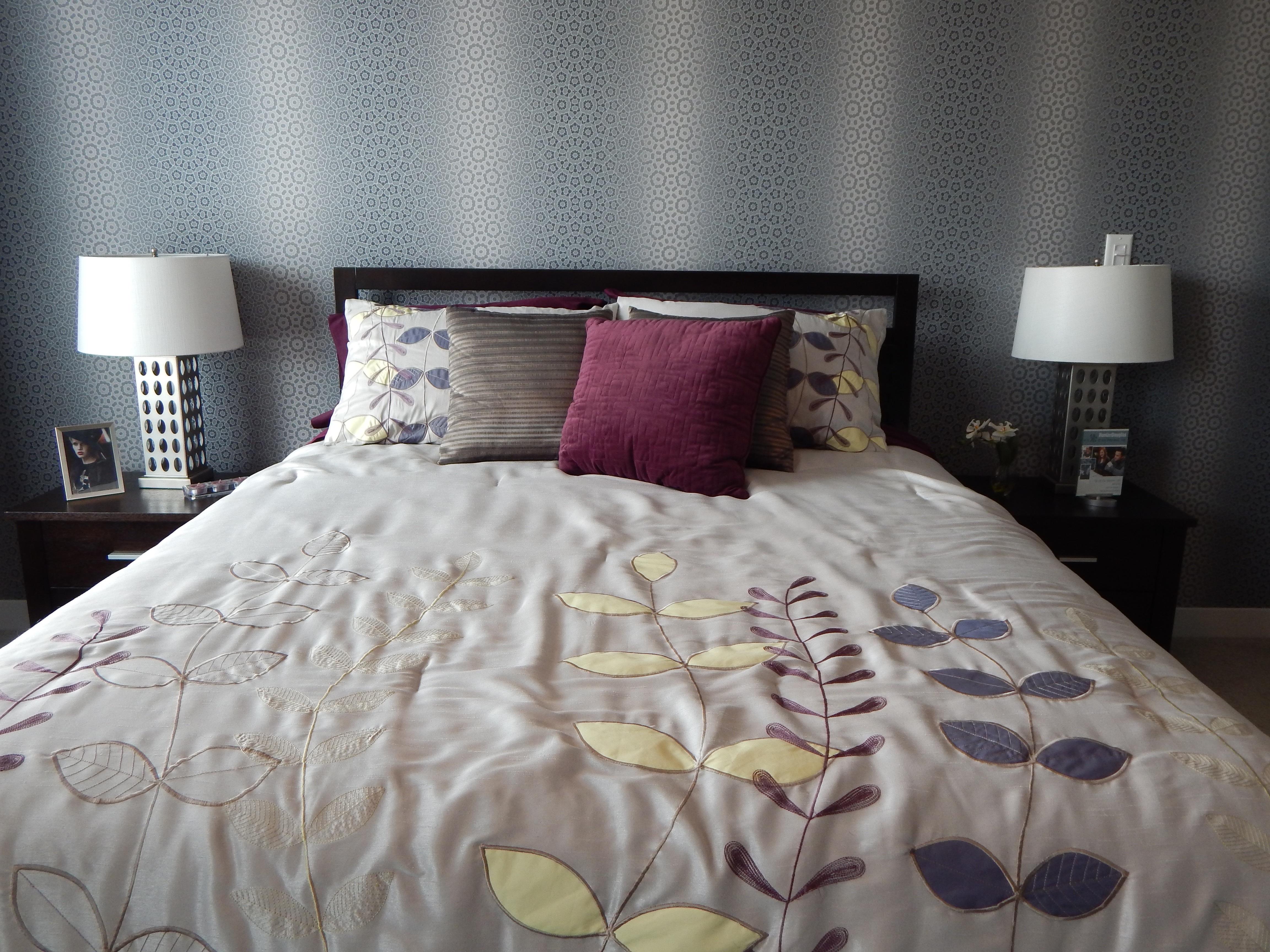 Fotos Gratis Casa Interior Dormido Mueble Habitaci N Cuarto  # Muebles Cover Decoracion