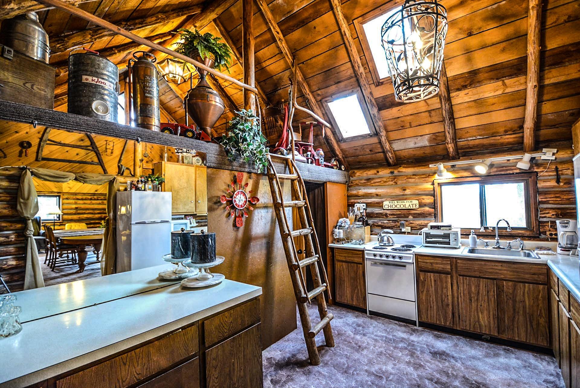 Kostenlose foto : Haus, Innere, Restaurant, Zuhause, rustikal ...