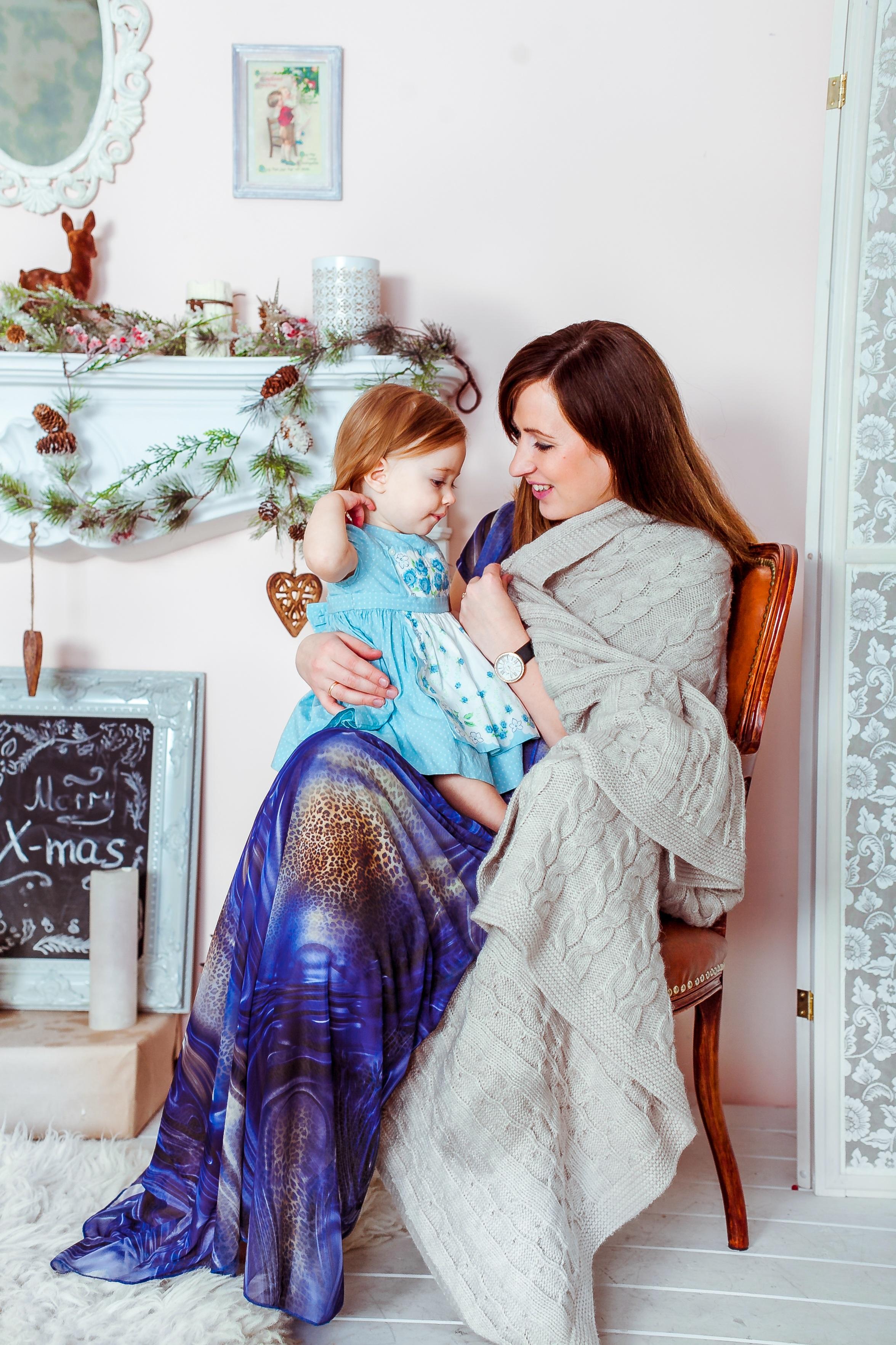 2965ca4aa casa interior tranquilidad primavera cuidado Moda ropa calor mamá familia  vestir estilo comodidad vestido Sesión de