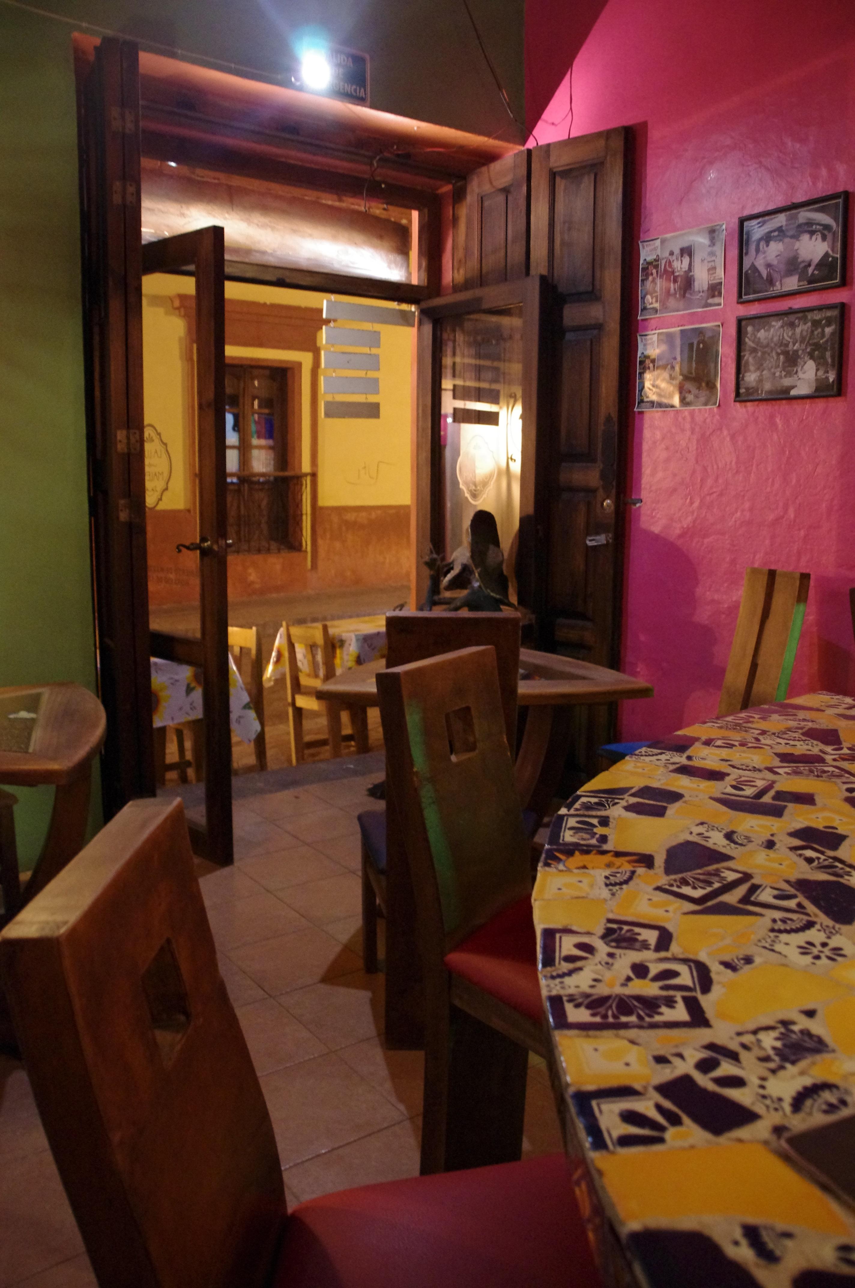 casa restaurante casa bar sala habitacin diseo de interiores inmuebles restaurante mexicano san cristbal de las