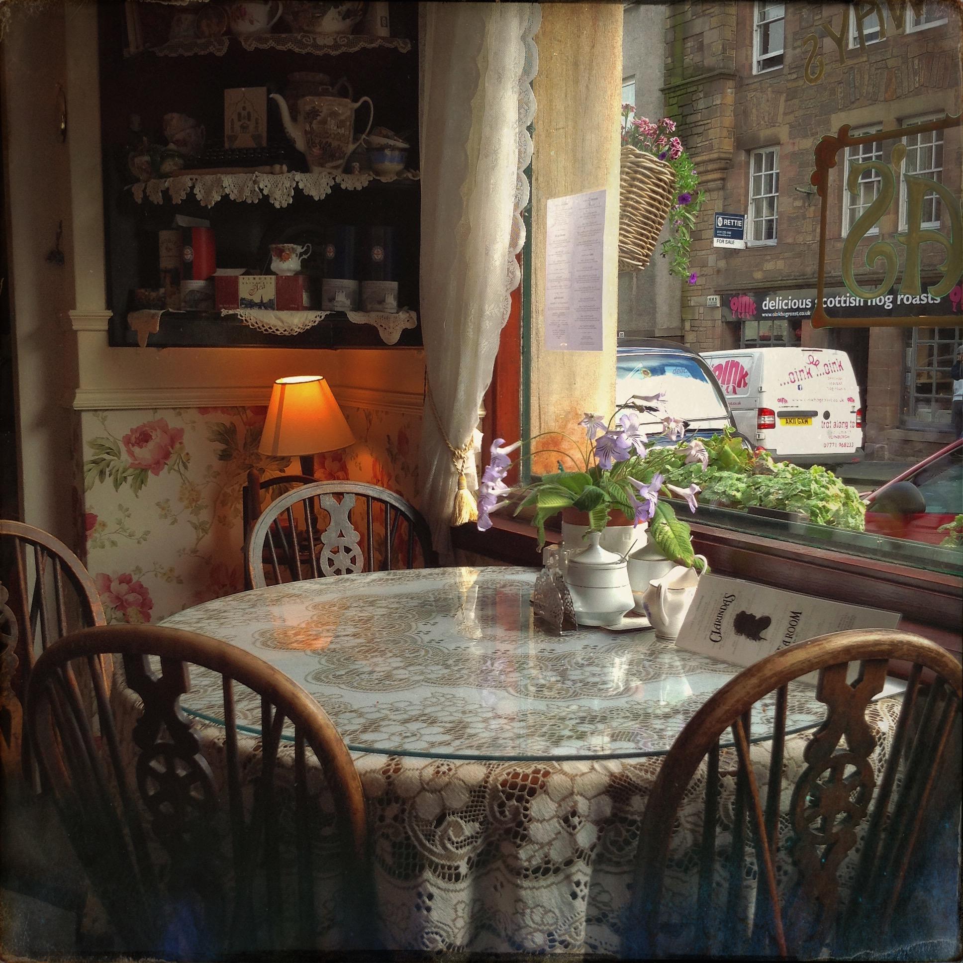 Images gratuites maison restaurant chalet chambre