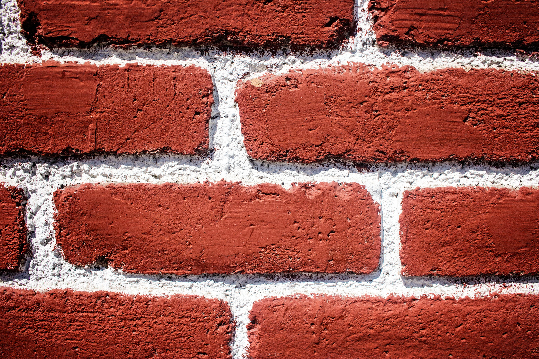 Kostenlose foto : Haus, Textur, Stock, alt, städtisch, Mauer ...