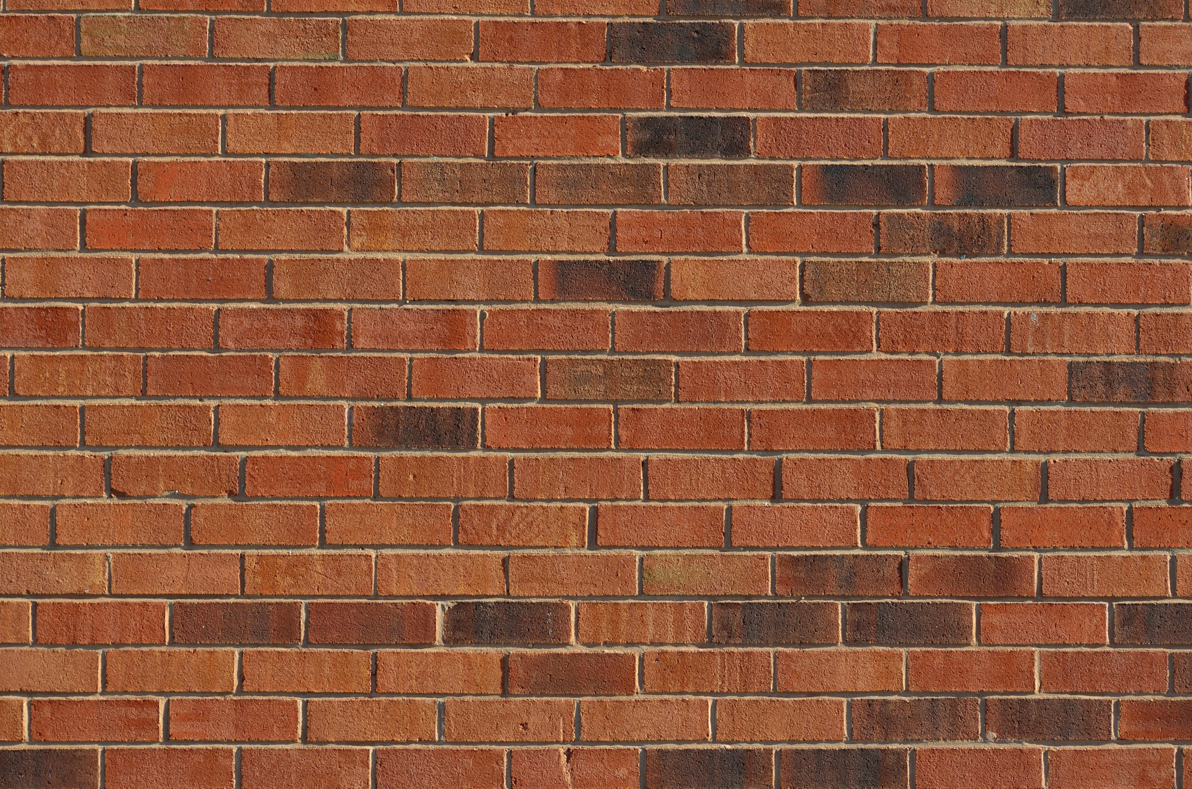 Fotos gratis casa textura piso piedra patr n - Ladrillos para pared ...